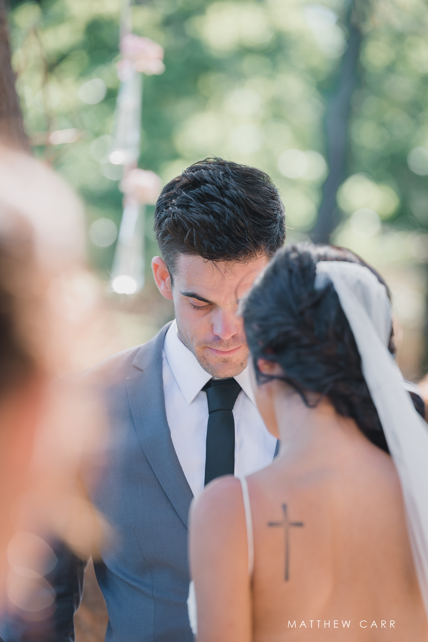 ceremony & after - low res (viewing, social media) (24 of 111).JPG