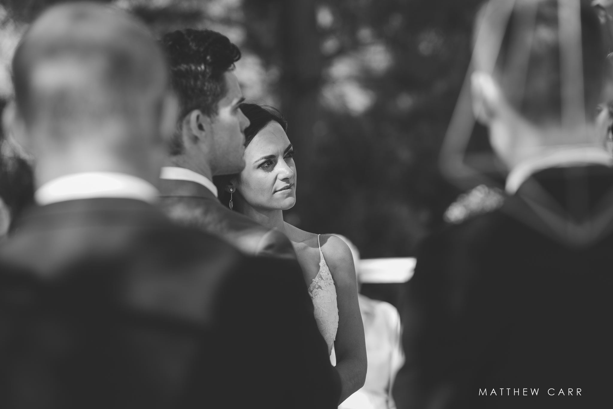 ceremony & after - low res (viewing, social media) (44 of 111).JPG