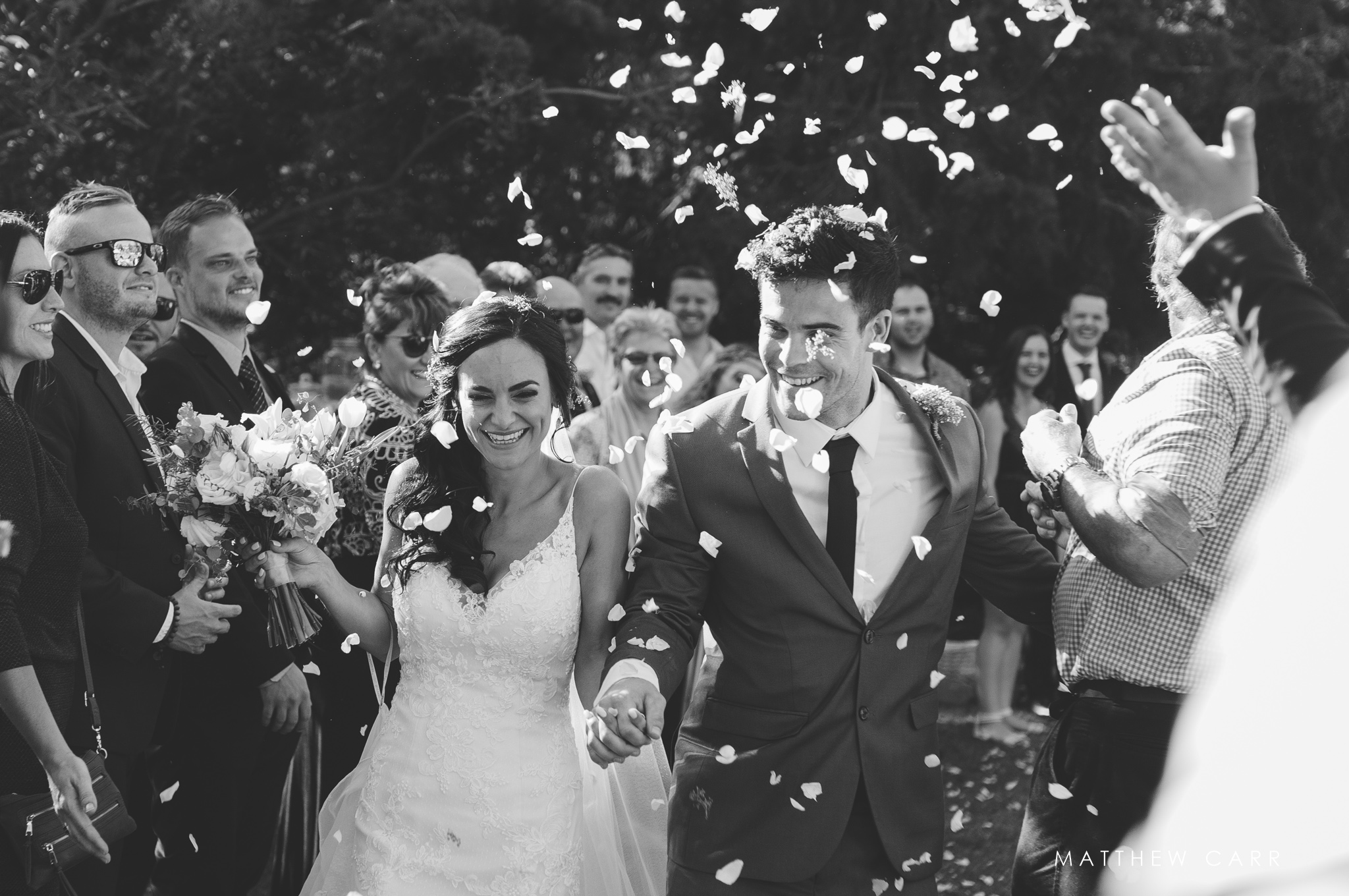 ceremony & after - low res (viewing, social media) (91 of 111).JPG