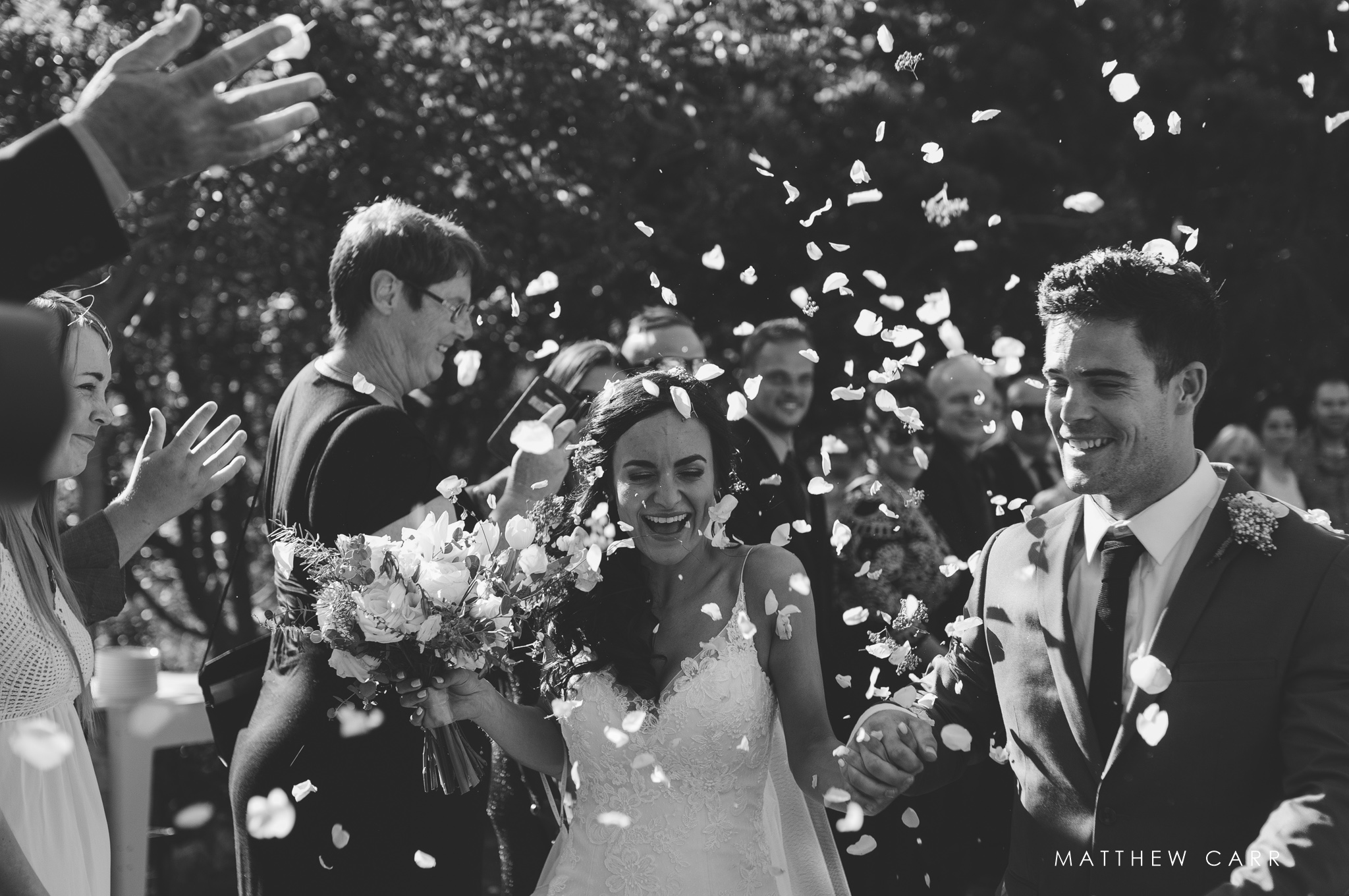 ceremony & after - low res (viewing, social media) (93 of 111).JPG