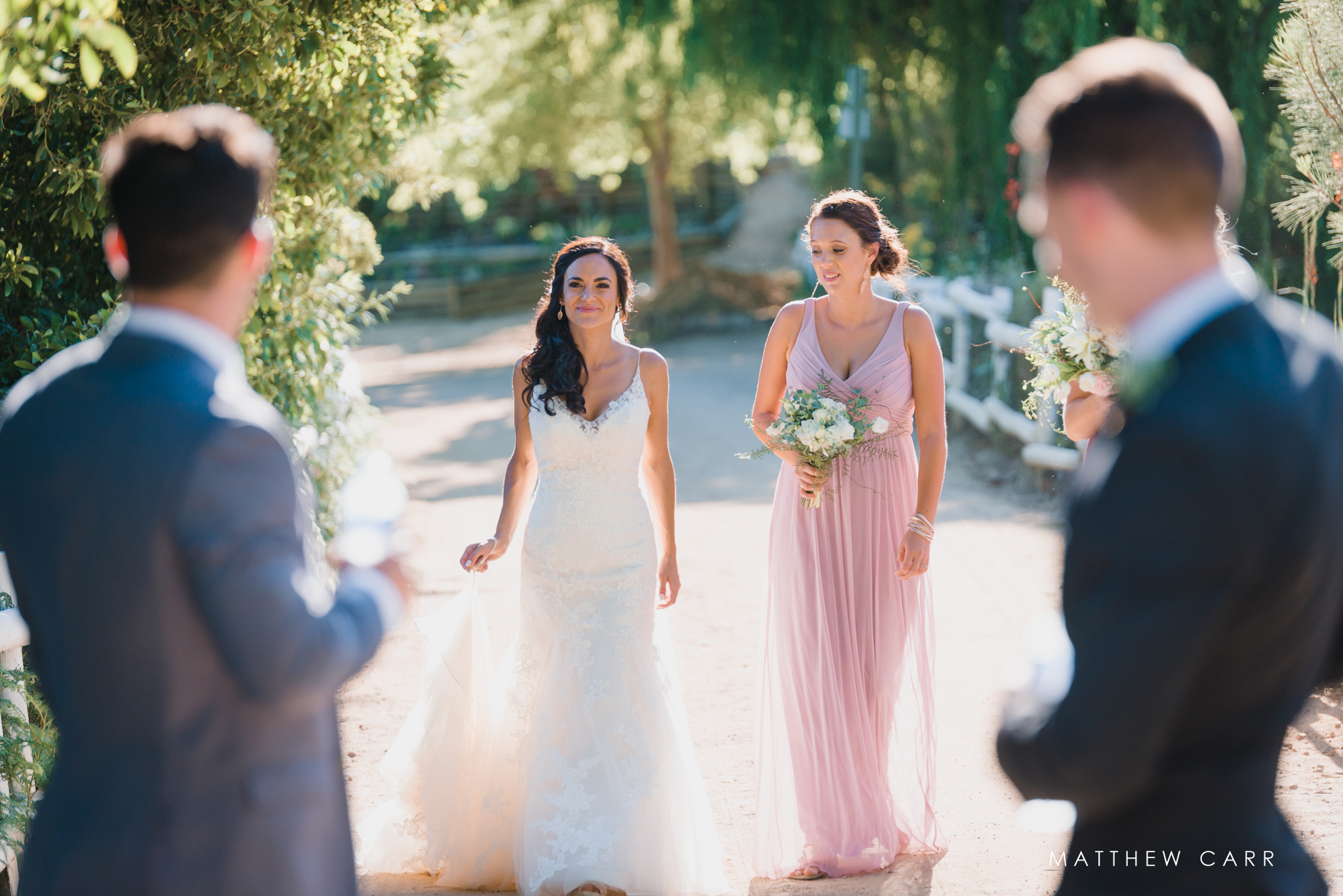 bridal party - low res (for viewing, social media) (3 of 45).JPG