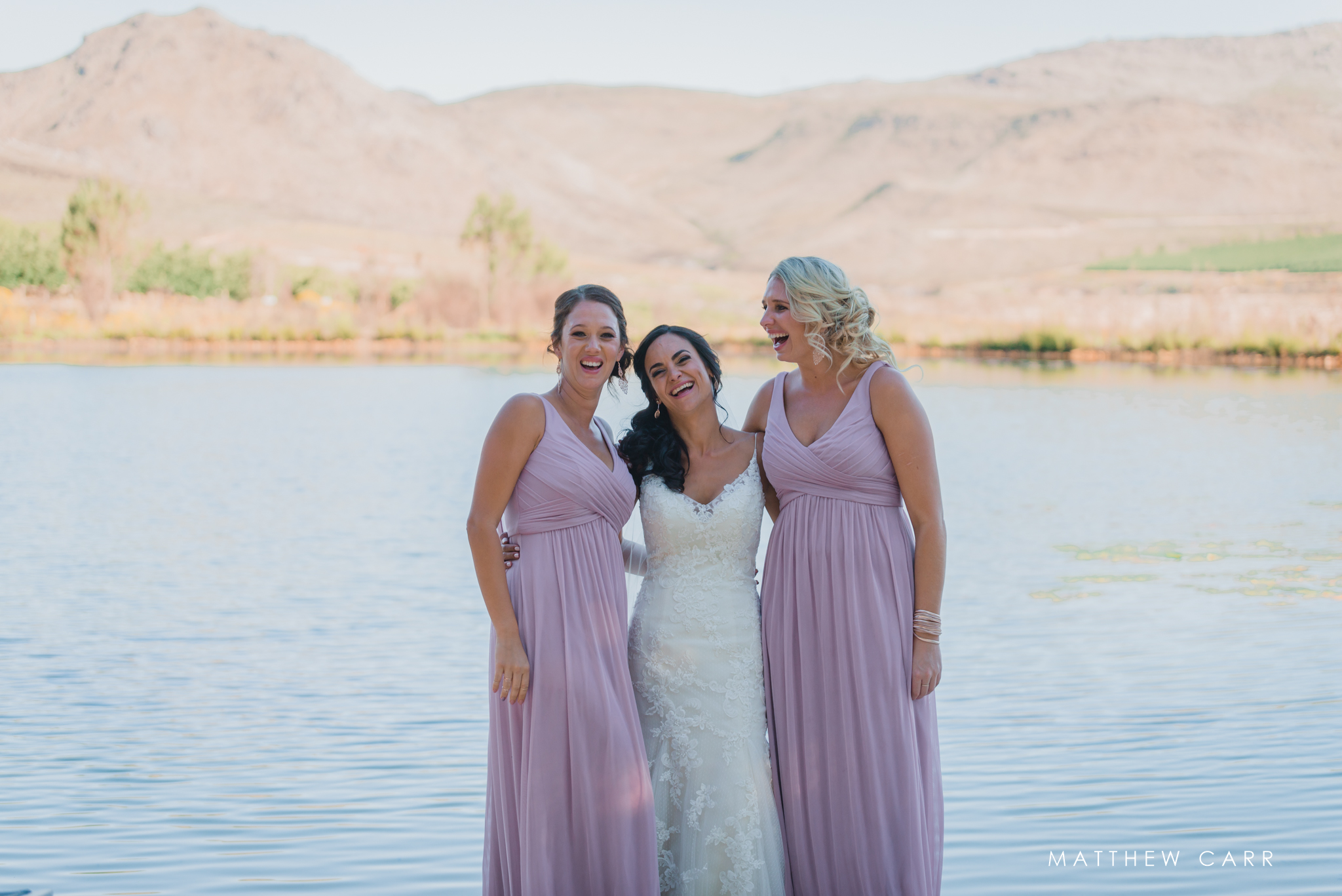 bridal party - low res (for viewing, social media) (33 of 45).JPG