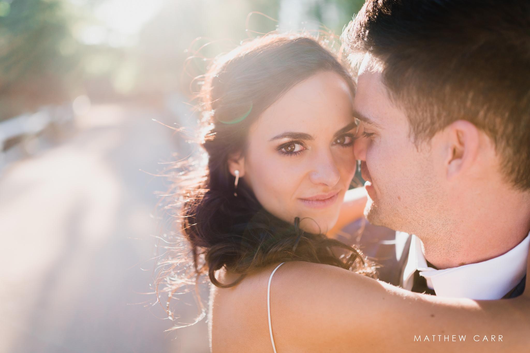 romantic shoot - low res (for viewing, social meida) (54 of 130).JPG