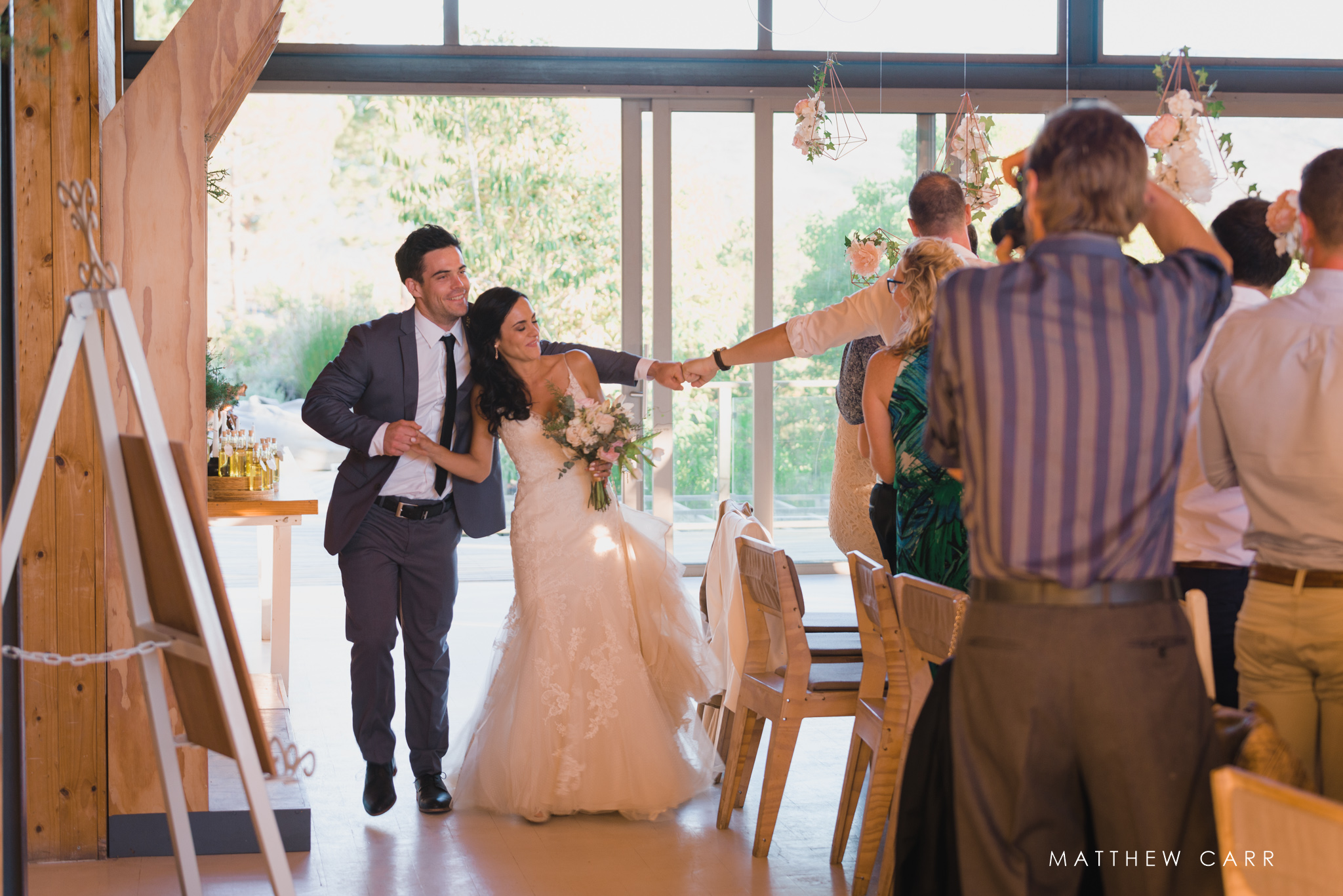 reception - low res (for viewing, social meida) (3 of 147).JPG