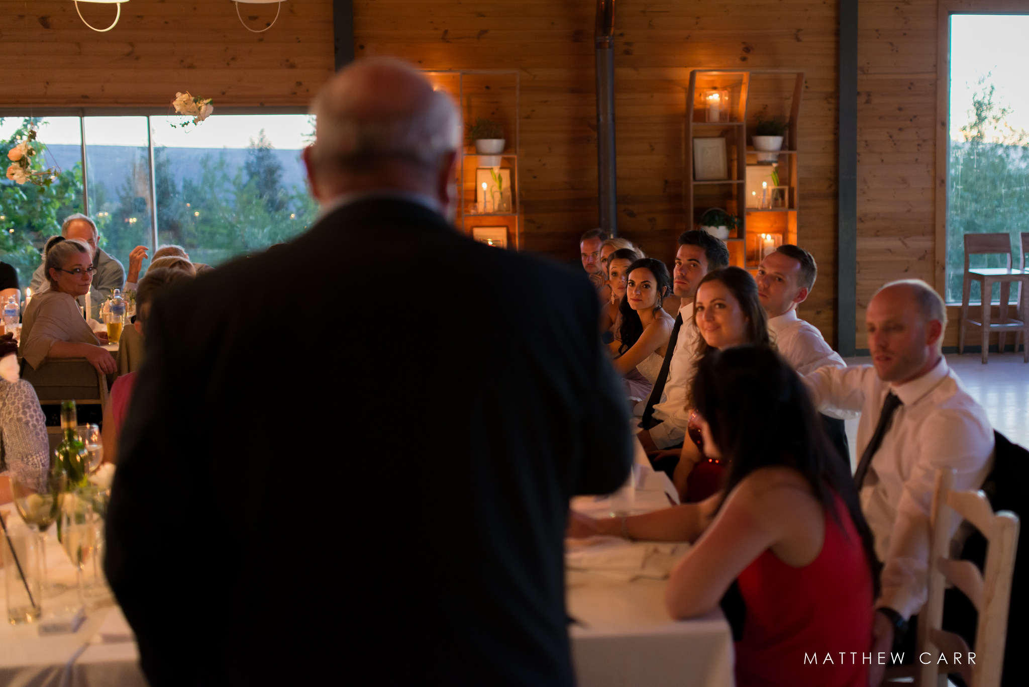 reception - low res (for viewing, social meida) (14 of 147).JPG
