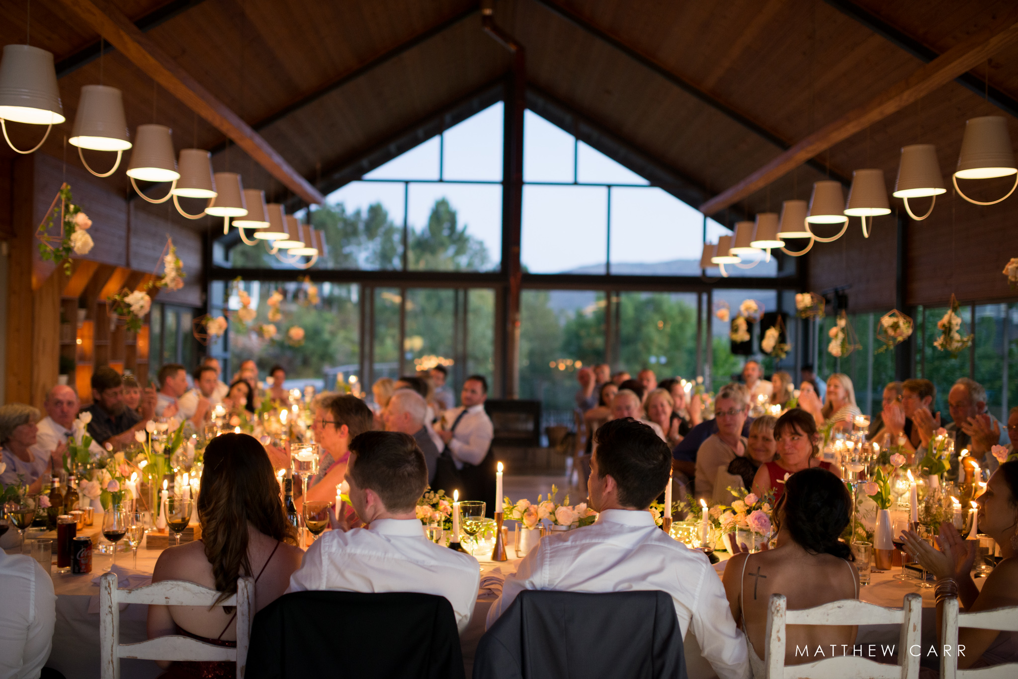 reception - low res (for viewing, social meida) (15 of 147).JPG