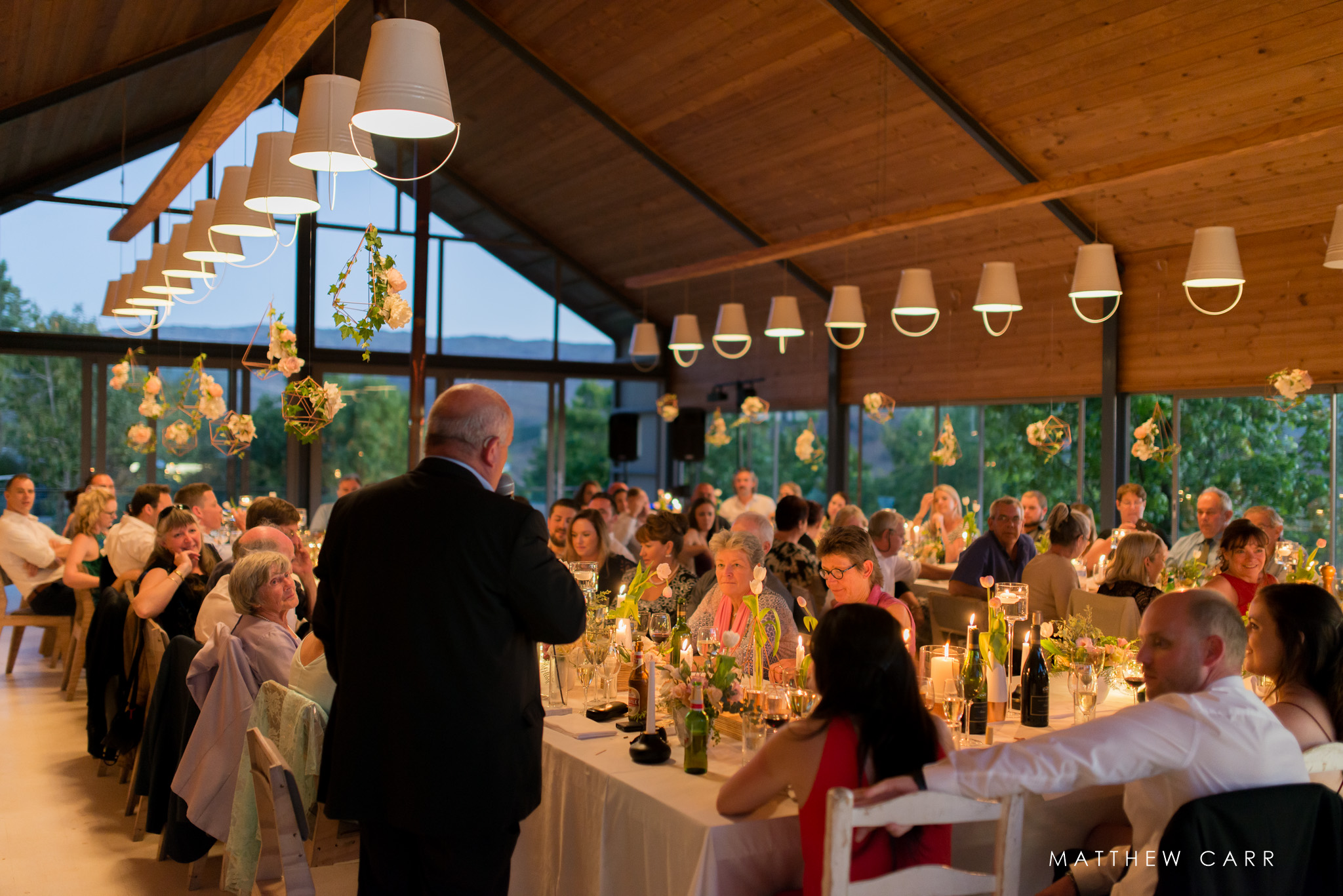 reception - low res (for viewing, social meida) (21 of 147).JPG