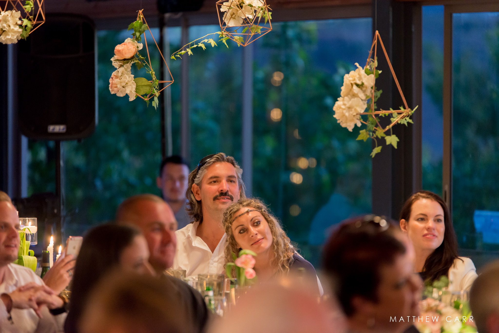 reception - low res (for viewing, social meida) (29 of 147).JPG