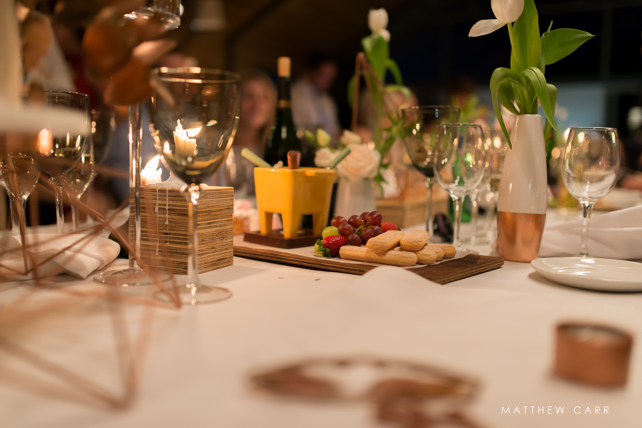 reception - low res (for viewing, social meida) (40 of 147).JPG