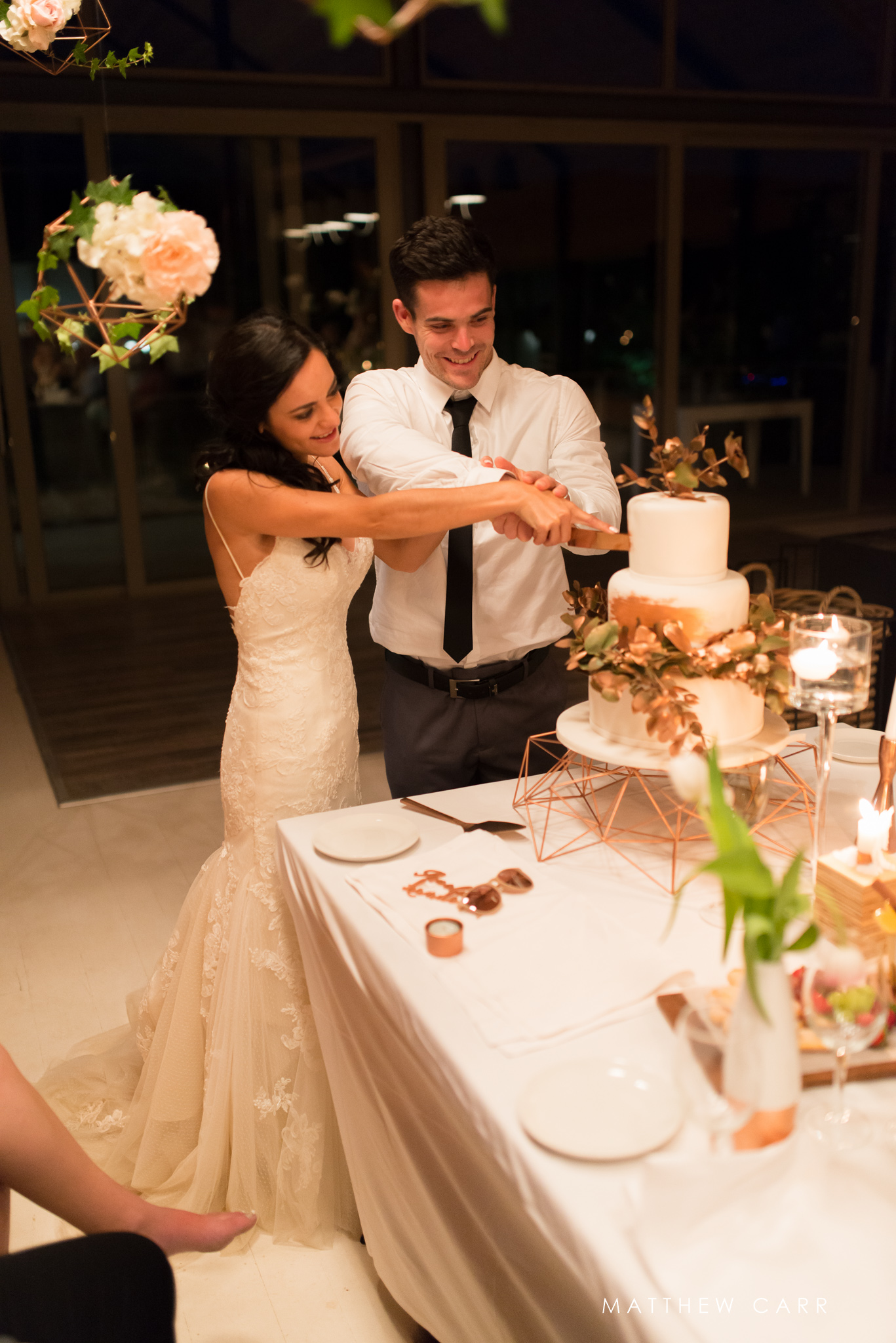 reception - low res (for viewing, social meida) (42 of 147).JPG