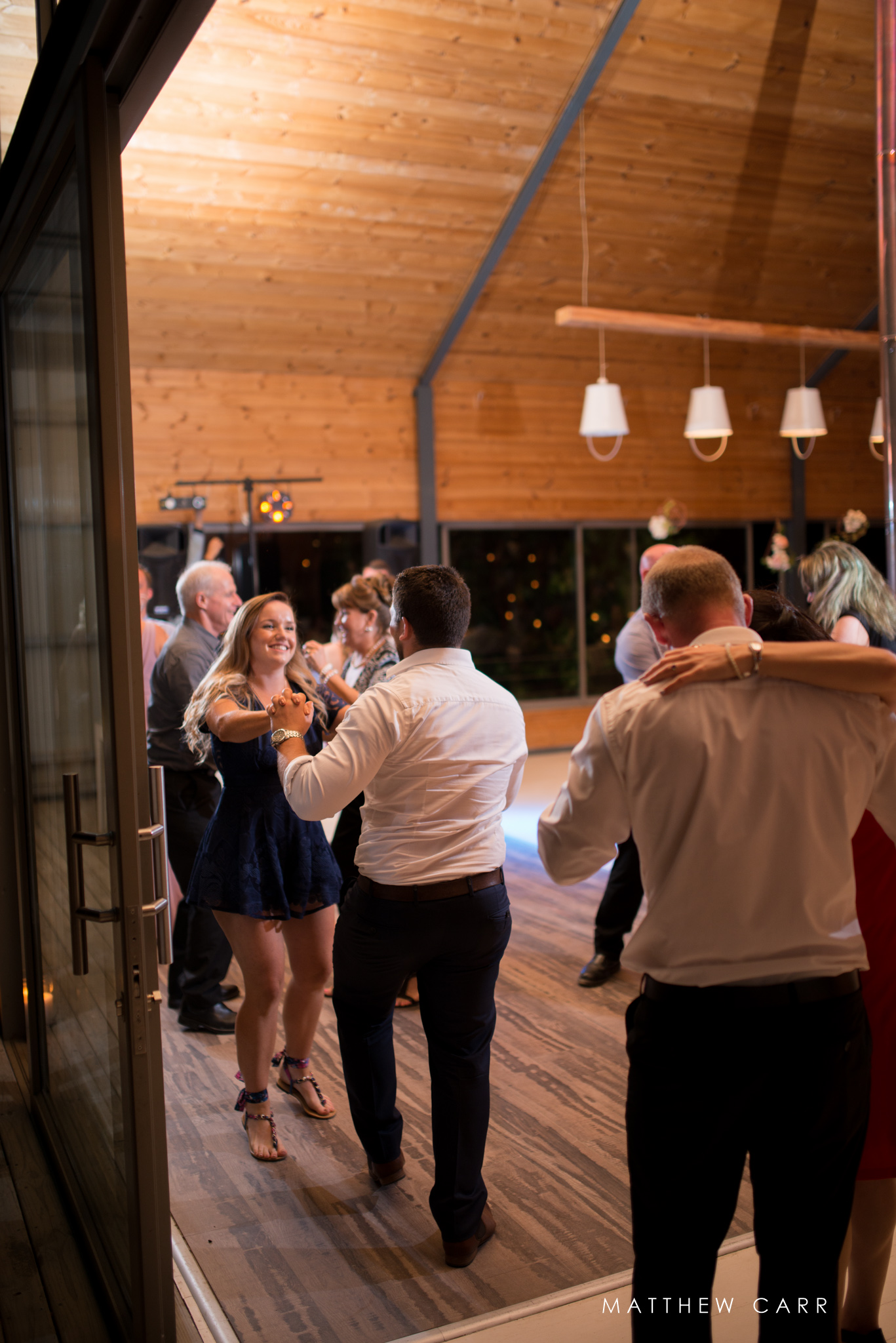 reception - low res (for viewing, social meida) (60 of 147).JPG