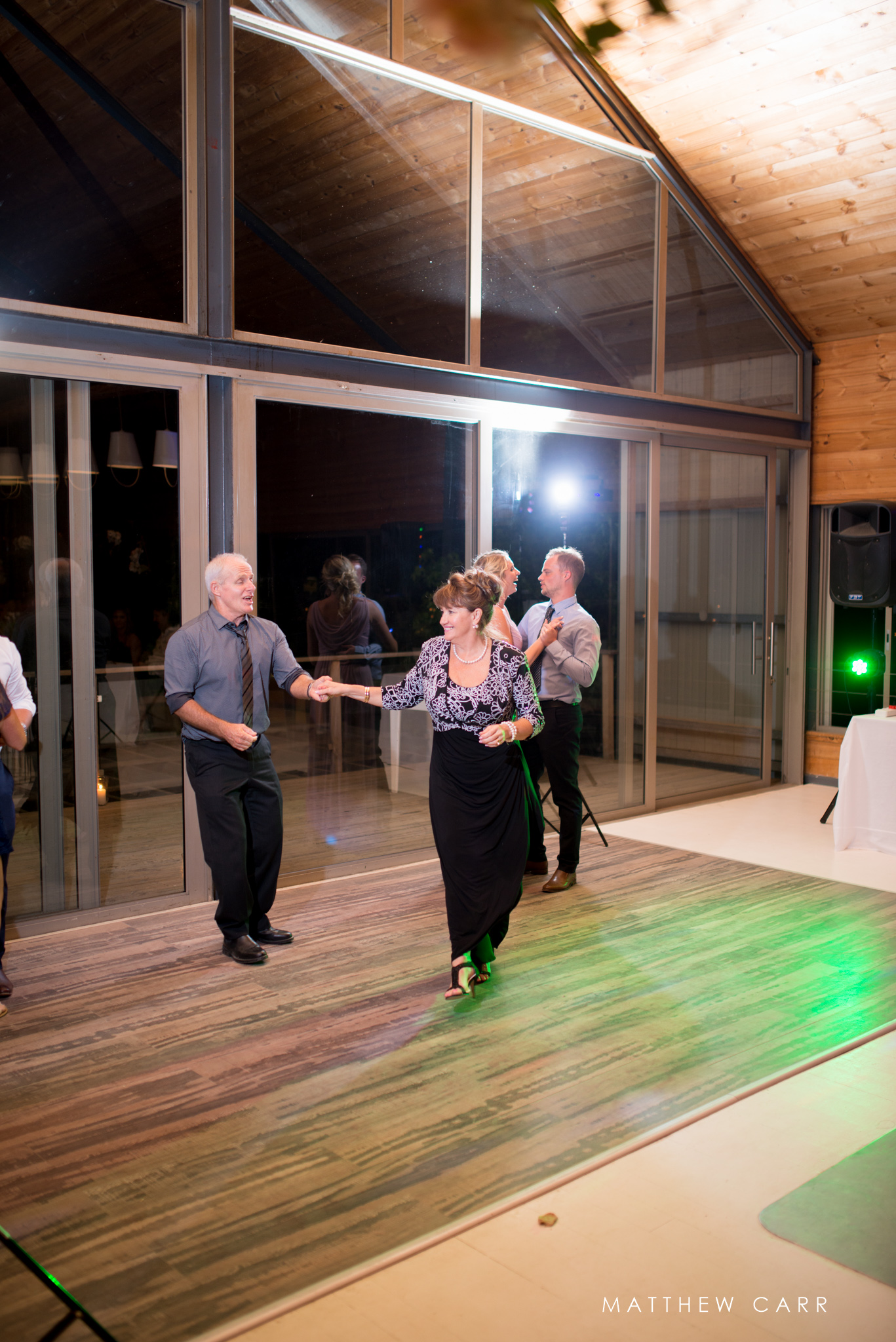 reception - low res (for viewing, social meida) (61 of 147).JPG