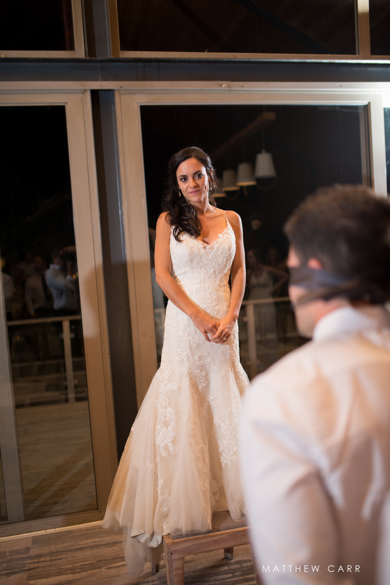 reception - low res (for viewing, social meida) (70 of 147).JPG