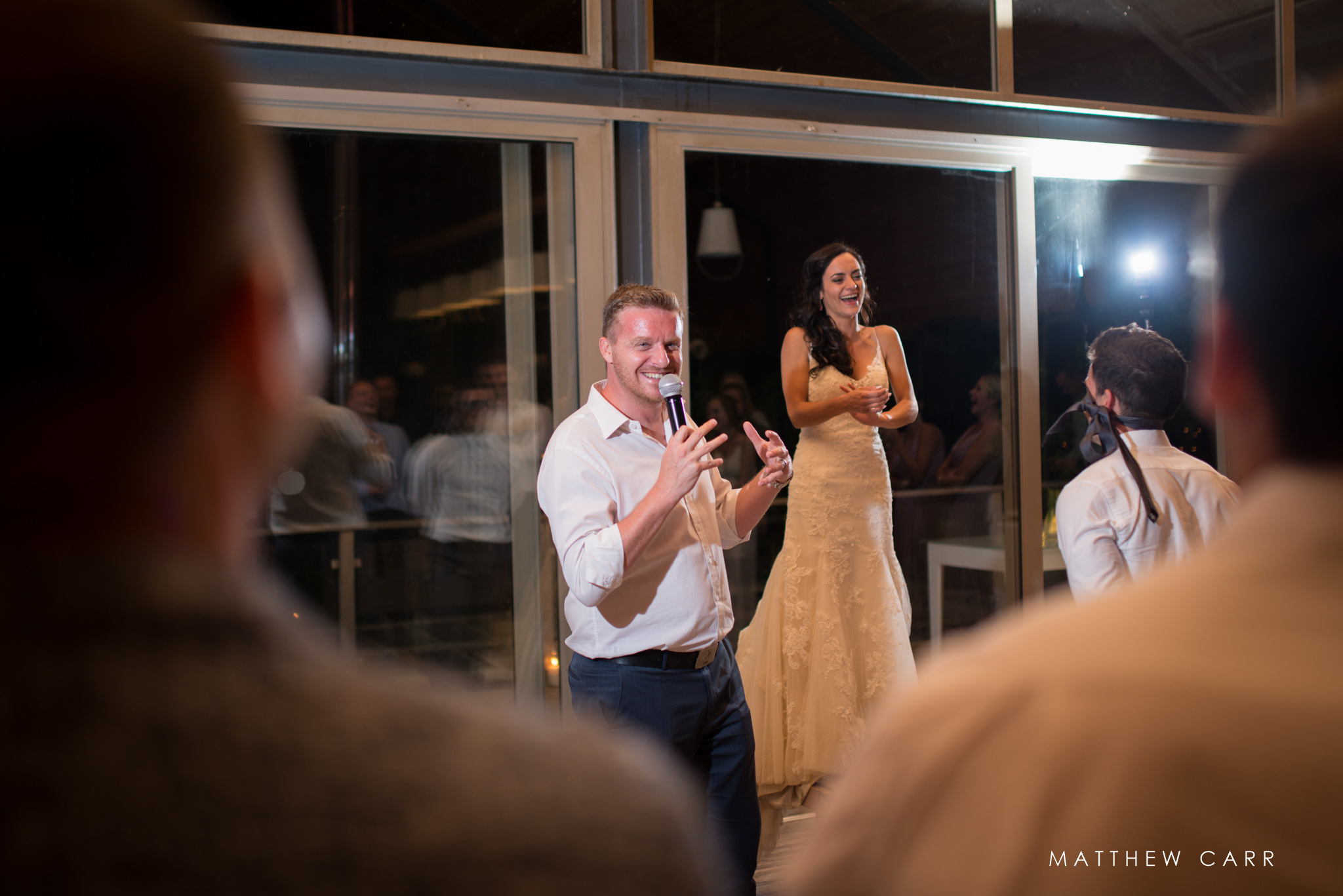 reception - low res (for viewing, social meida) (73 of 147).JPG