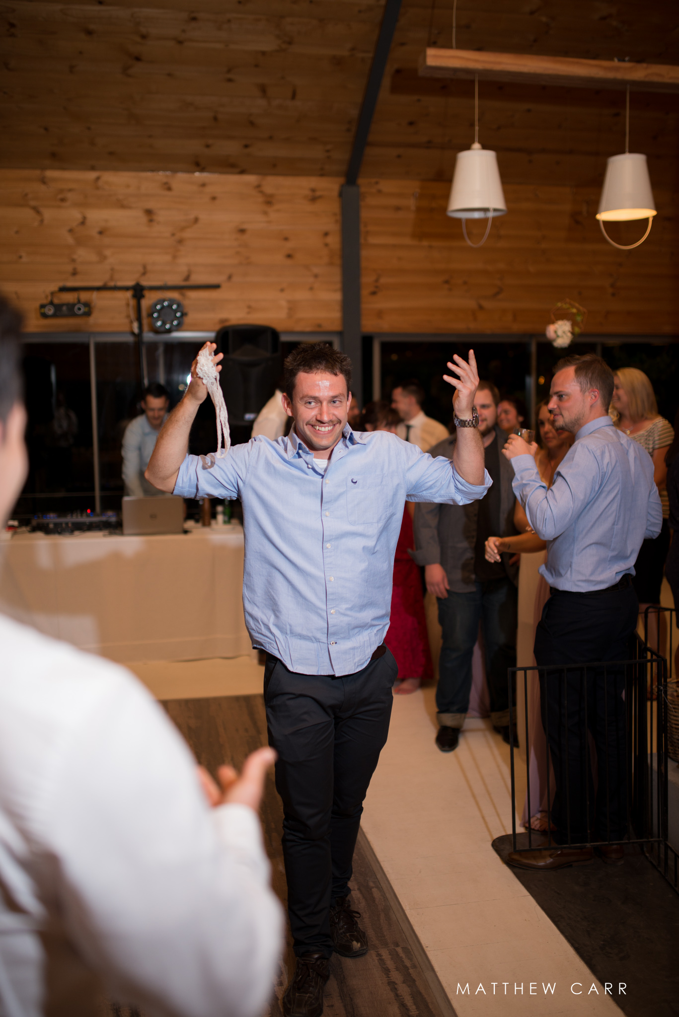 reception - low res (for viewing, social meida) (85 of 147).JPG