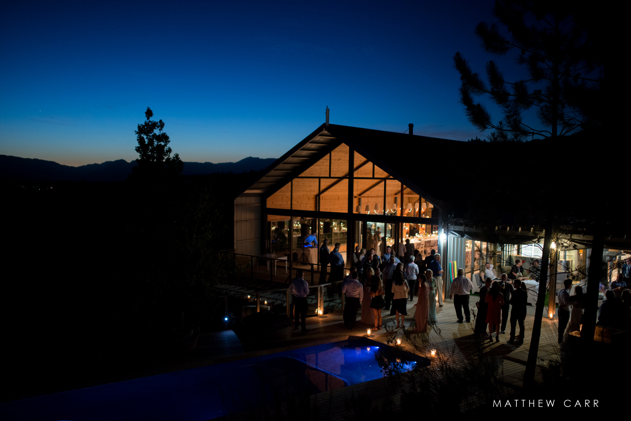 reception - low res (for viewing, social meida) (37 of 147).JPG