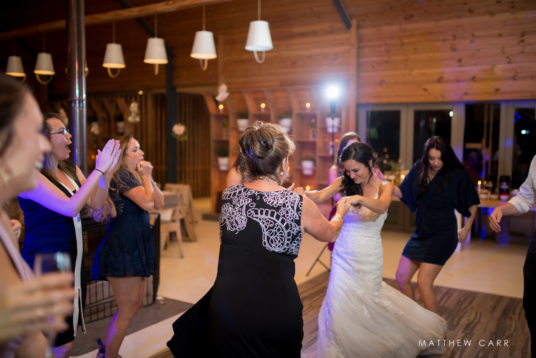 reception - low res (for viewing, social meida) (101 of 147).JPG