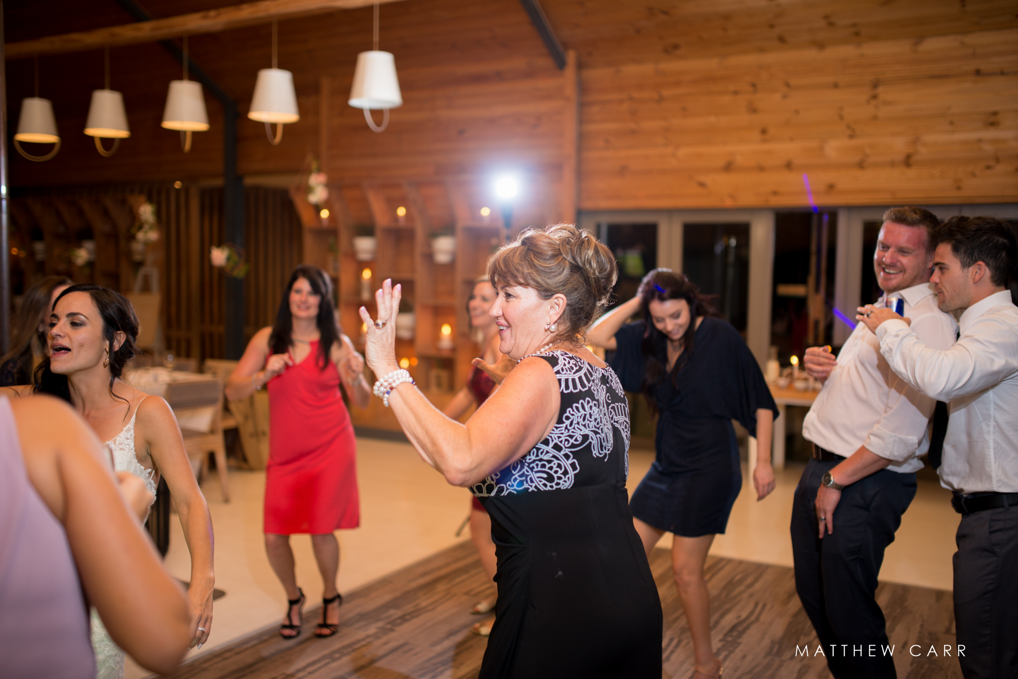reception - low res (for viewing, social meida) (102 of 147).JPG