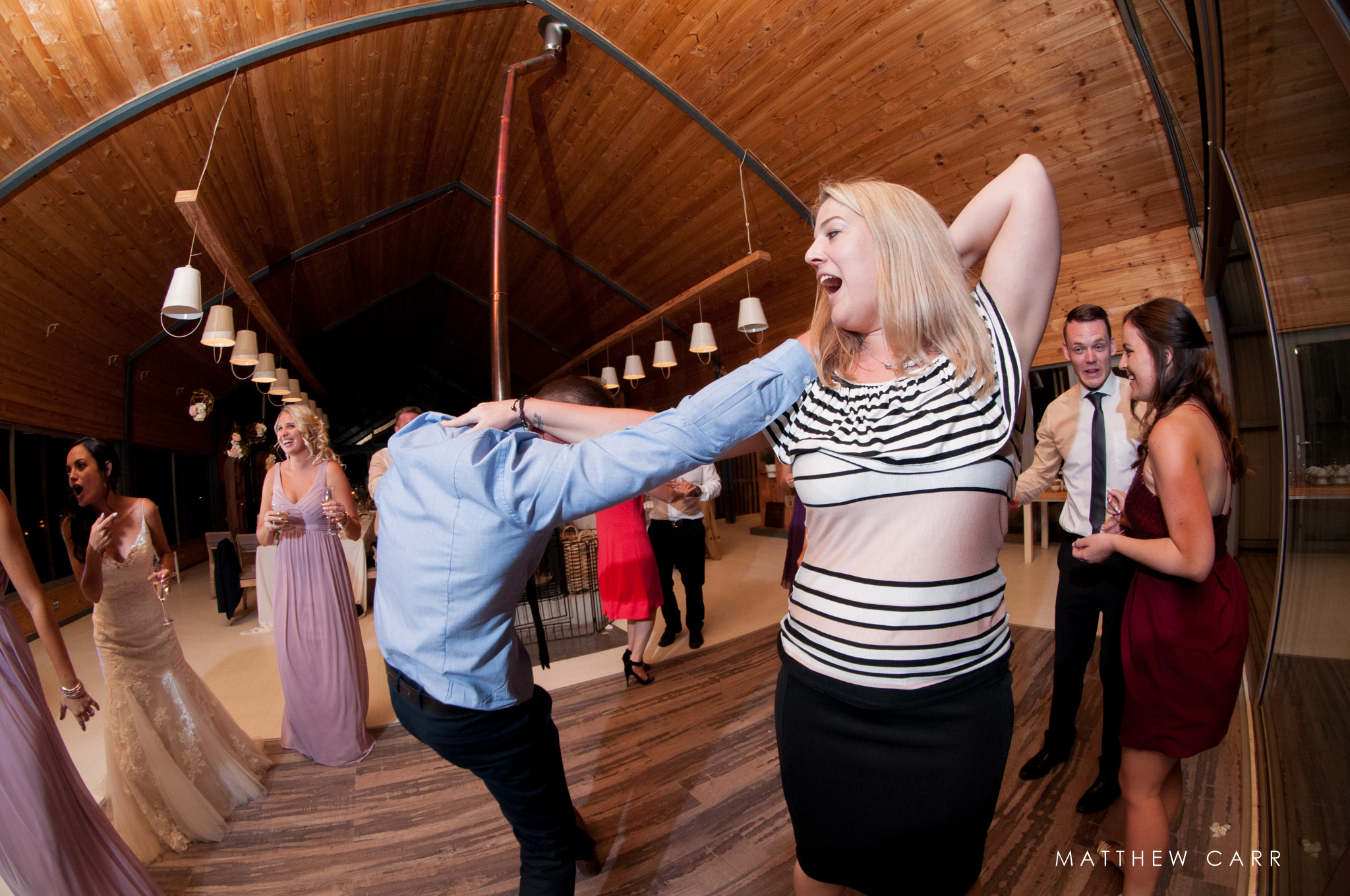 reception - low res (for viewing, social meida) (111 of 147).JPG