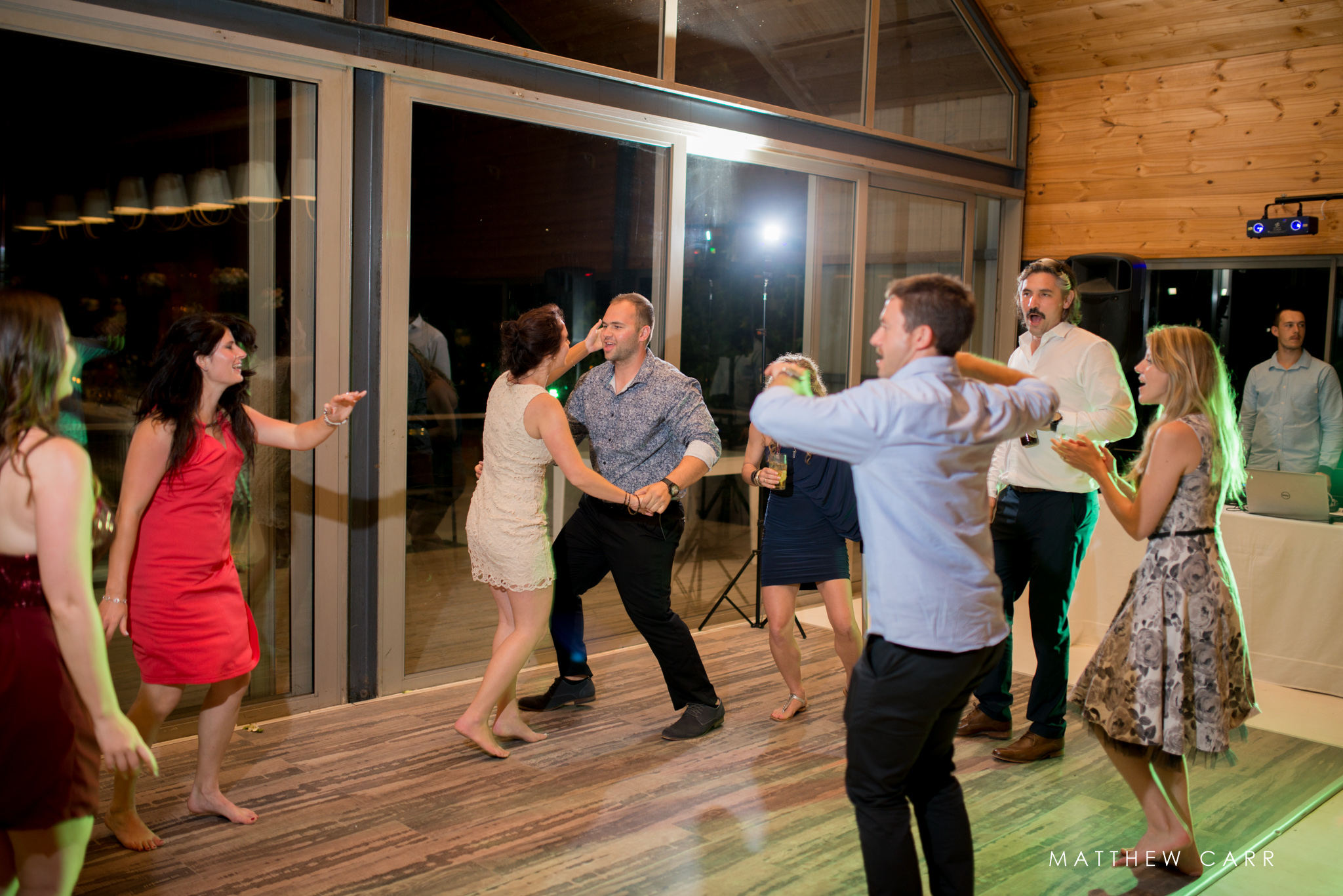reception - low res (for viewing, social meida) (142 of 147).JPG