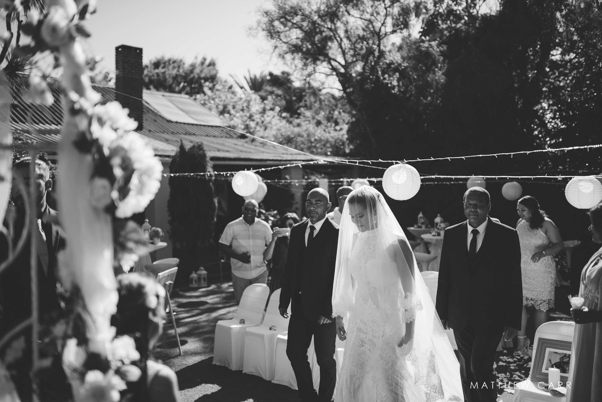 Ceremony & after - low res (for viewing, social media) (6 of 75).JPG