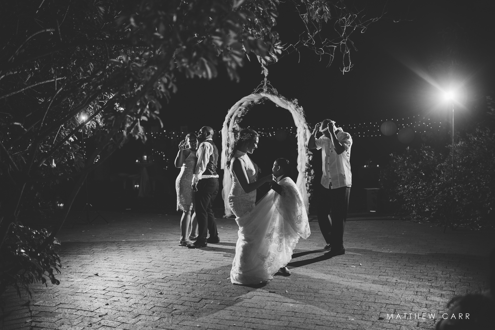 reception - low res (for viewing, social media) (154 of 211).JPG