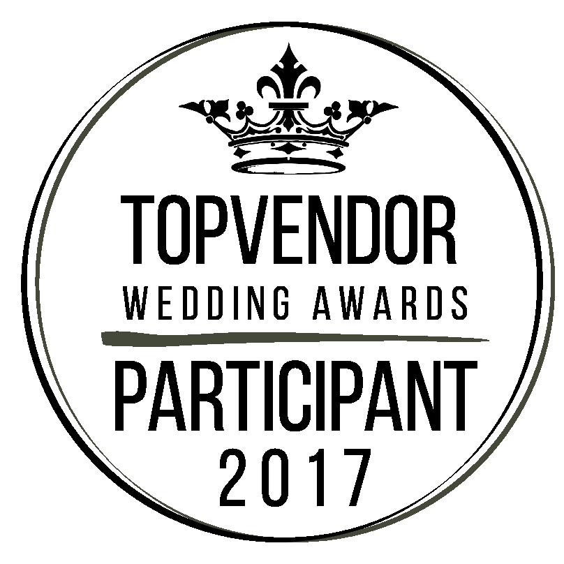 Participant_Logo_Light.png
