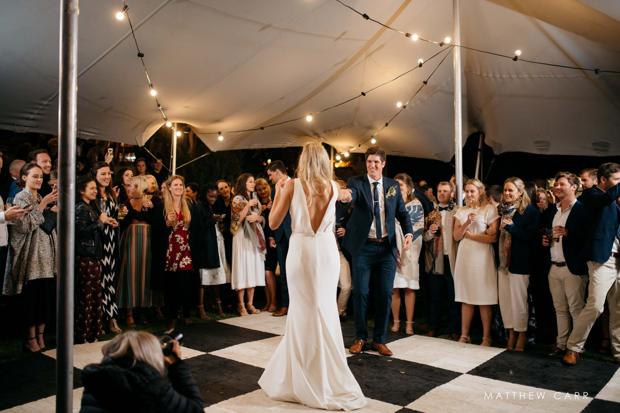 first dance, wedding dress, bride, groom, st francis, wedding