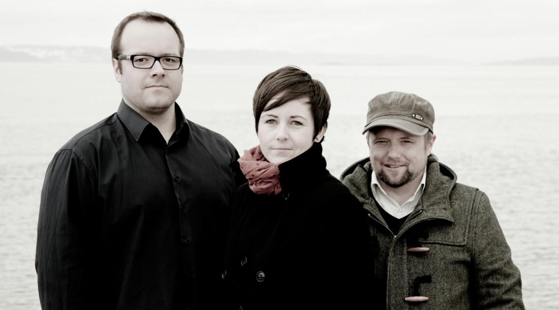 Sandum Trio - foto Ketil Jakobsen_o.jpg