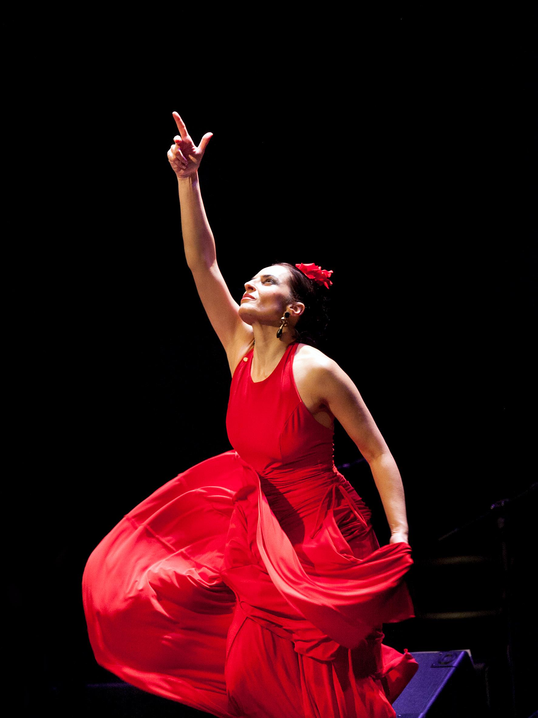 Pilar Astola 2.jpg