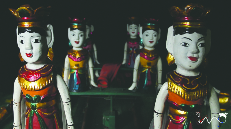 Vietnam Water Puppetry _ fairyoffstage1.jpg