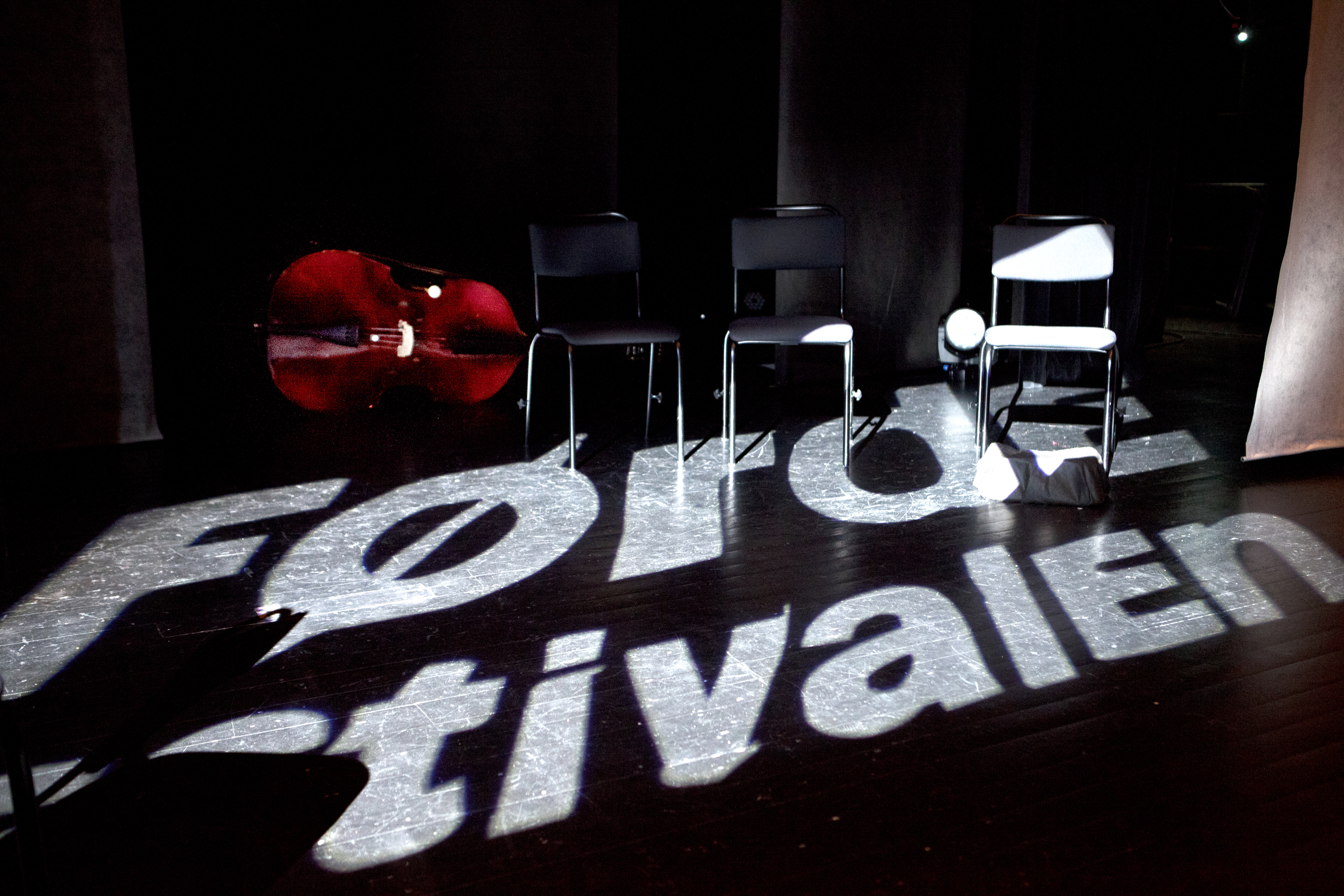 talent - teatersalen - 4. juli - heidi hattestein - IMG_5380.jpg