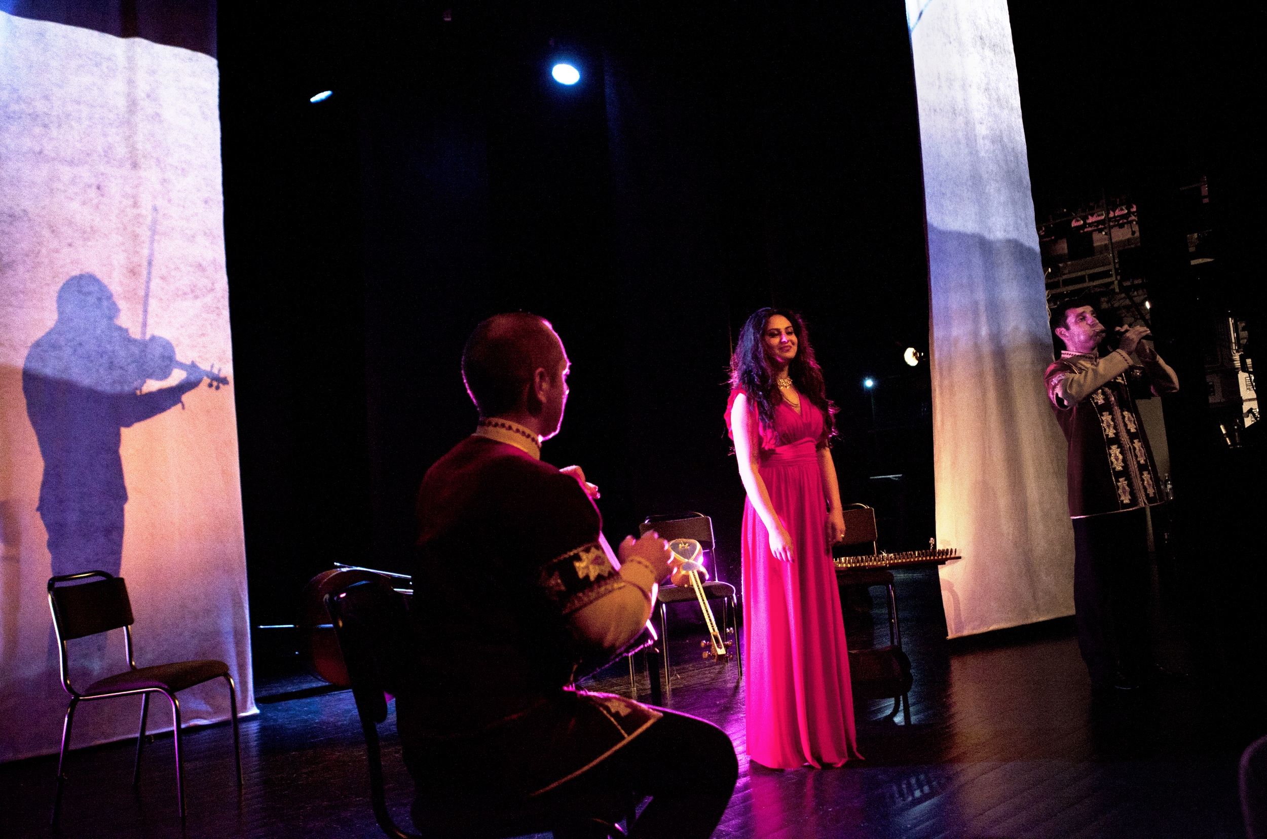 talent - teatersalen - 4. juli - heidi hattestein - IMG_5399.jpg
