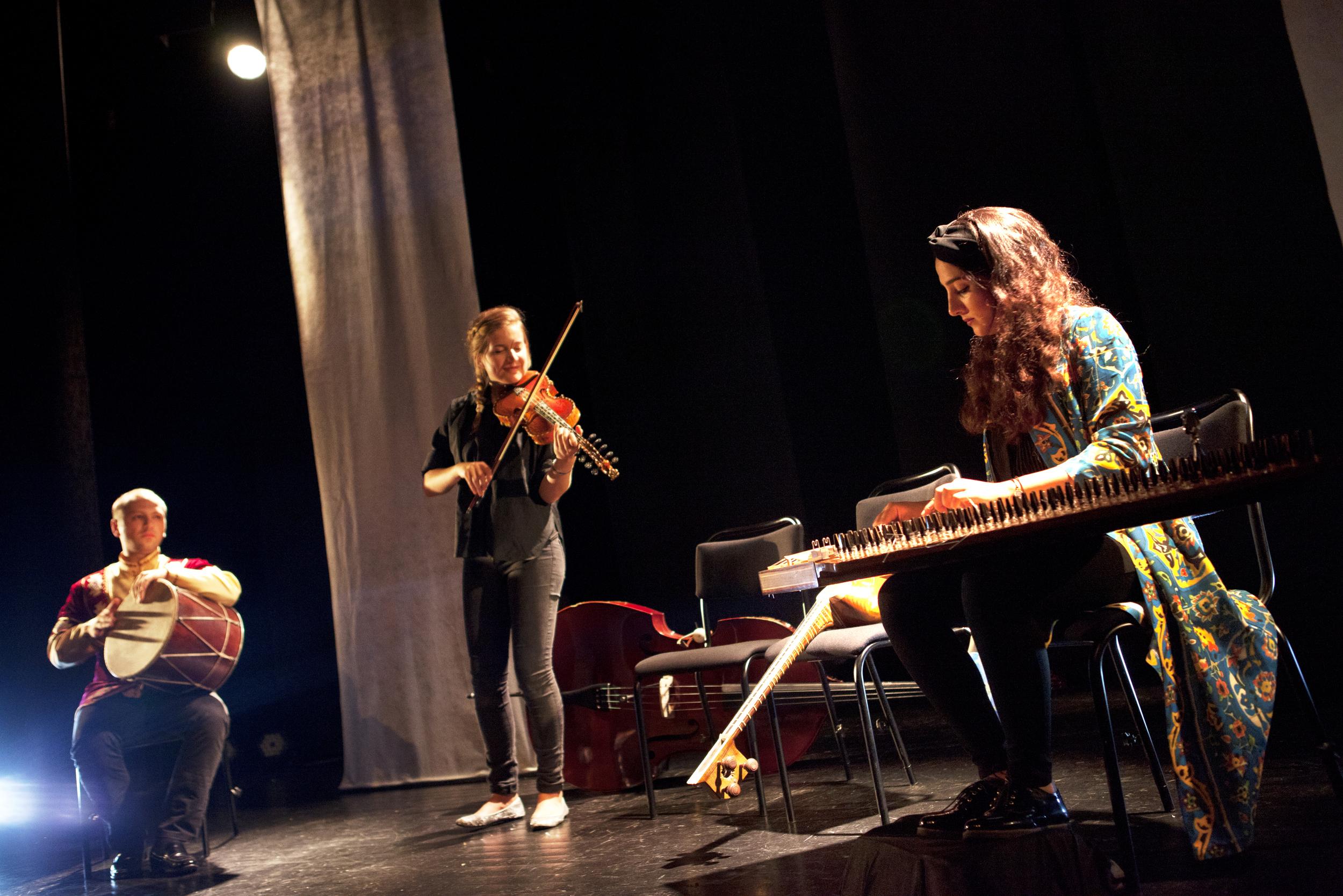 talent - teatersalen - 4. juli - heidi hattestein - IMG_5412.jpg