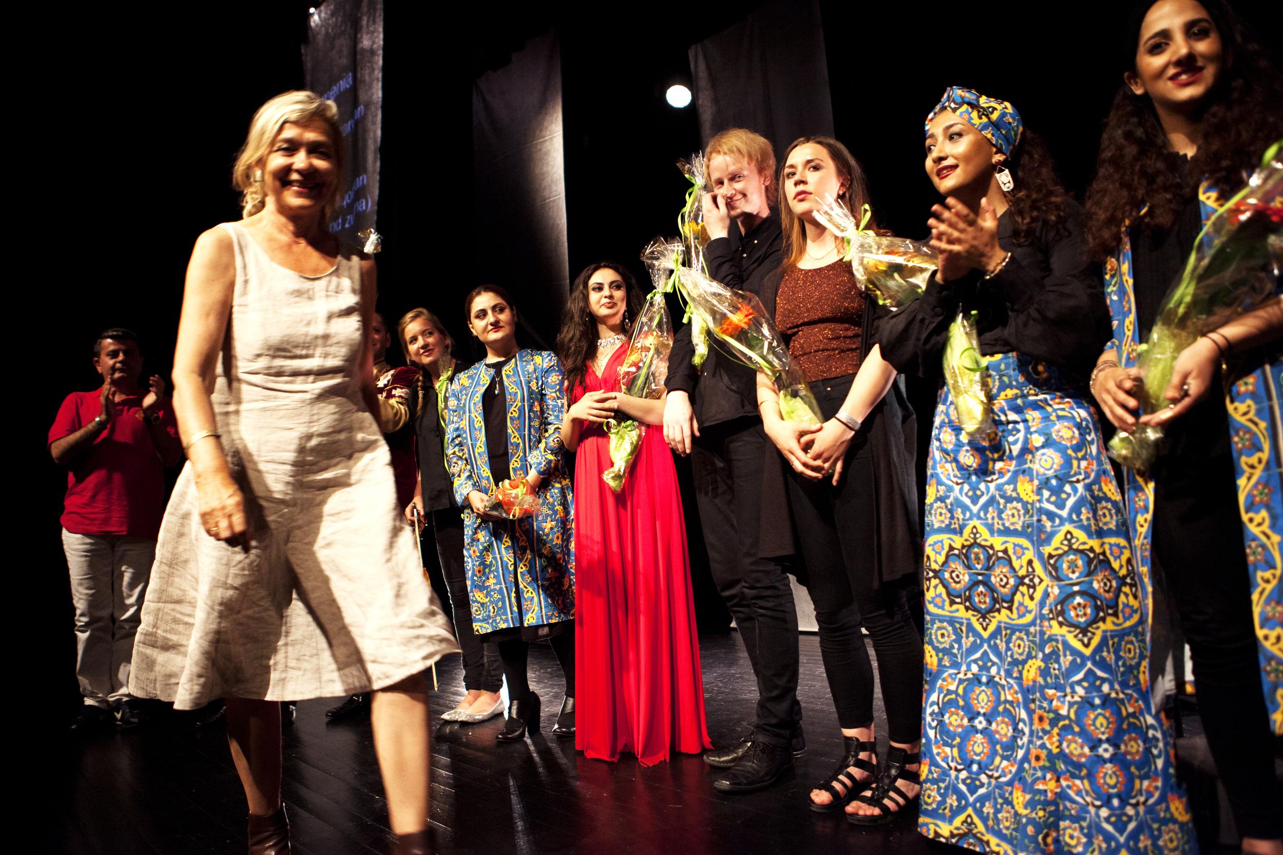 talent - teatersalen - 4. juli - heidi hattestein - IMG_5426.jpg