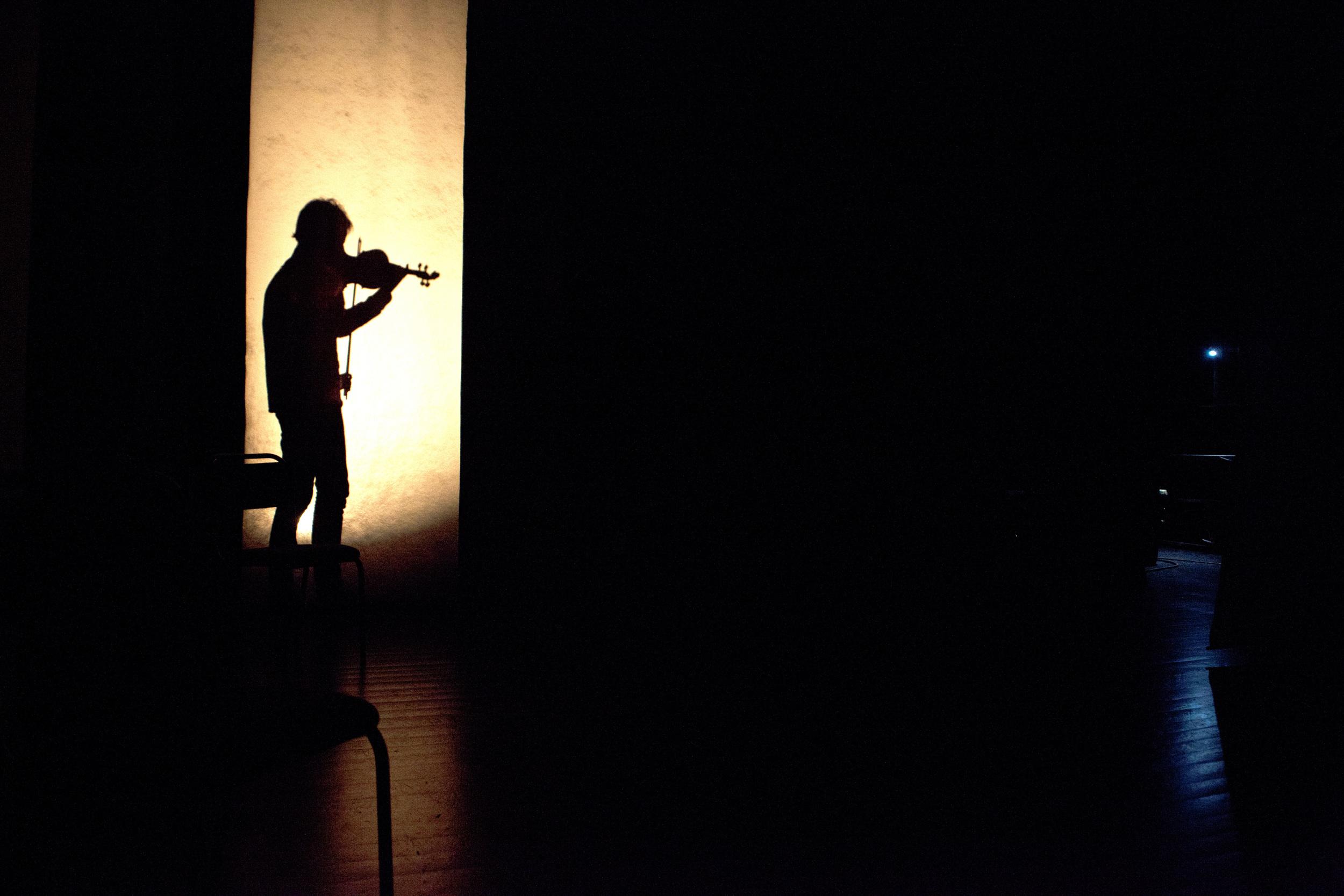 talent - teatersalen - 4. juli - heidi hattestein - IMG_5383.jpg