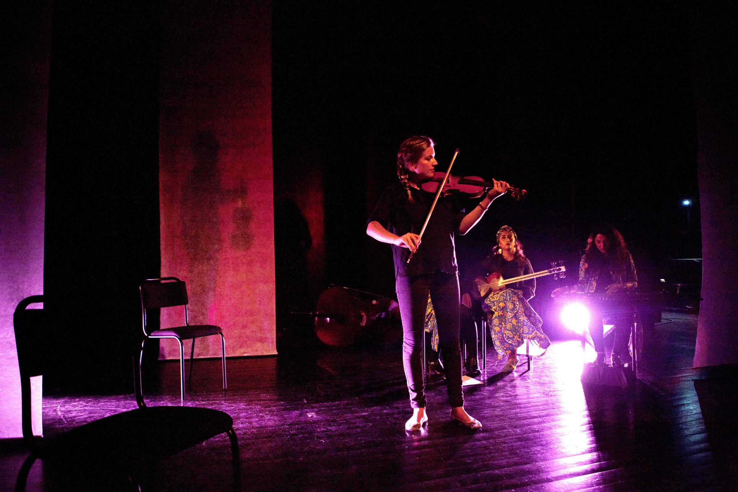 talent - teatersalen - 4. juli - heidi hattestein - IMG_5387.jpg