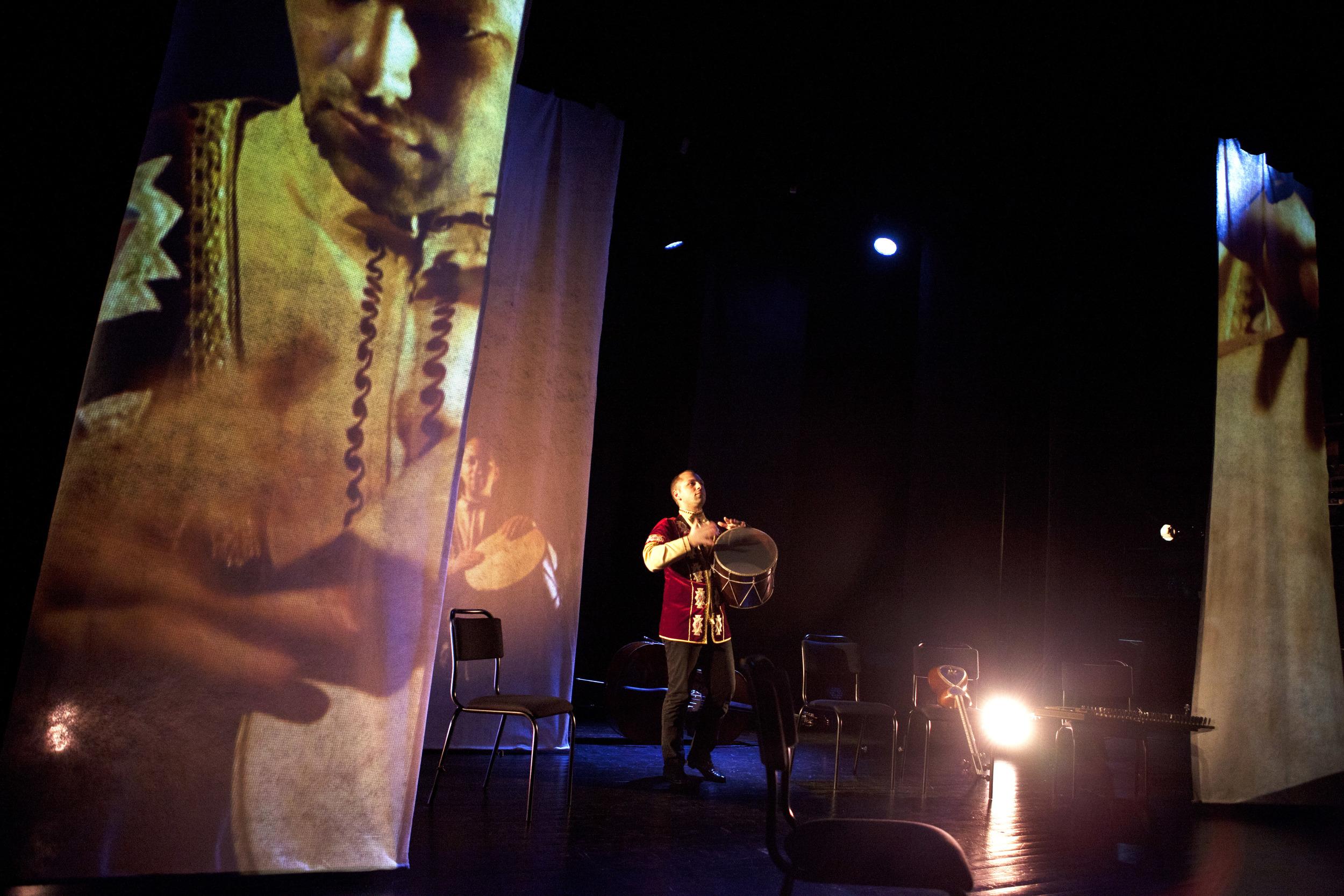 talent - teatersalen - 4. juli - heidi hattestein - IMG_5393.jpg