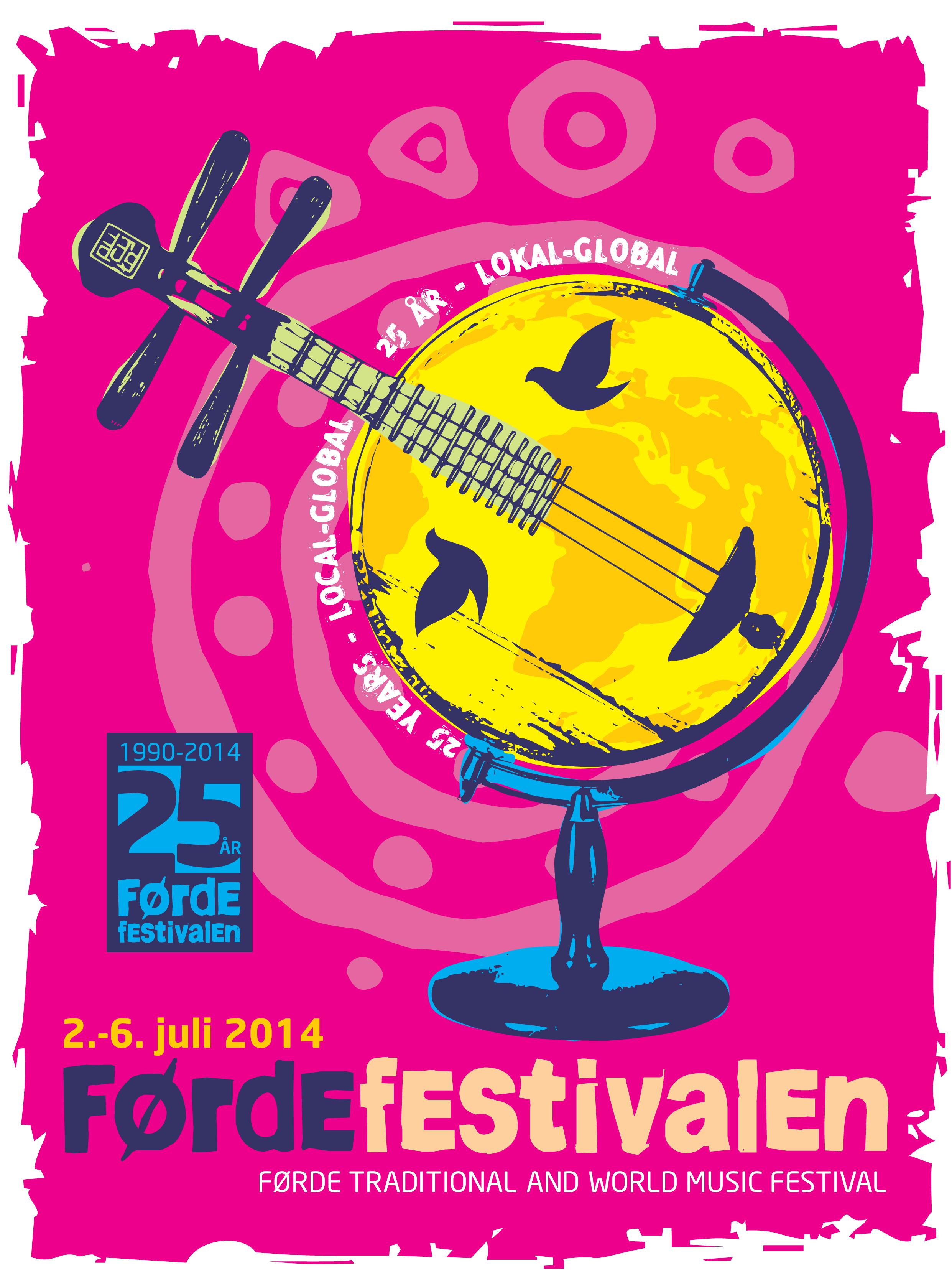 Førdefestivalen-poster_2014.png