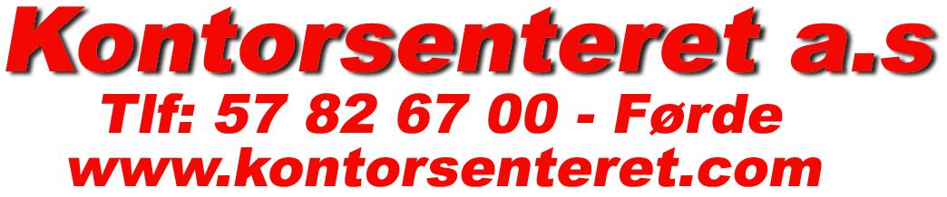 Kontorsenteret - logomweb.jpg