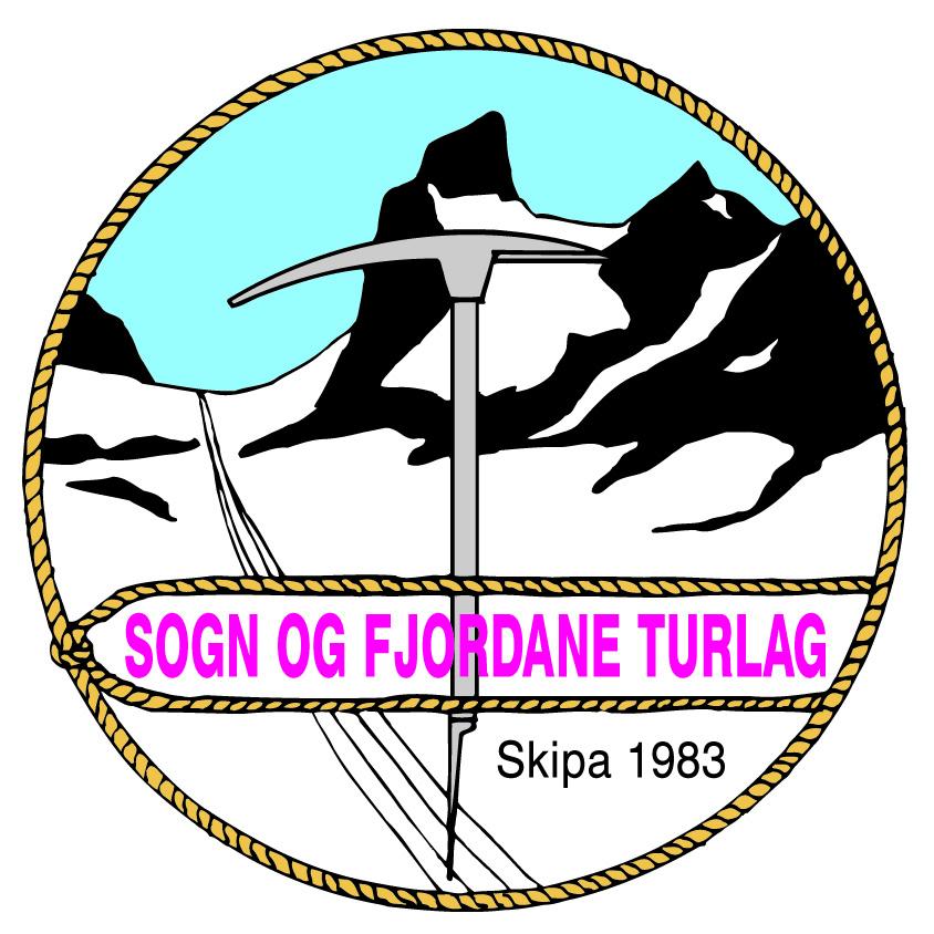 S&F Turlag.jpg