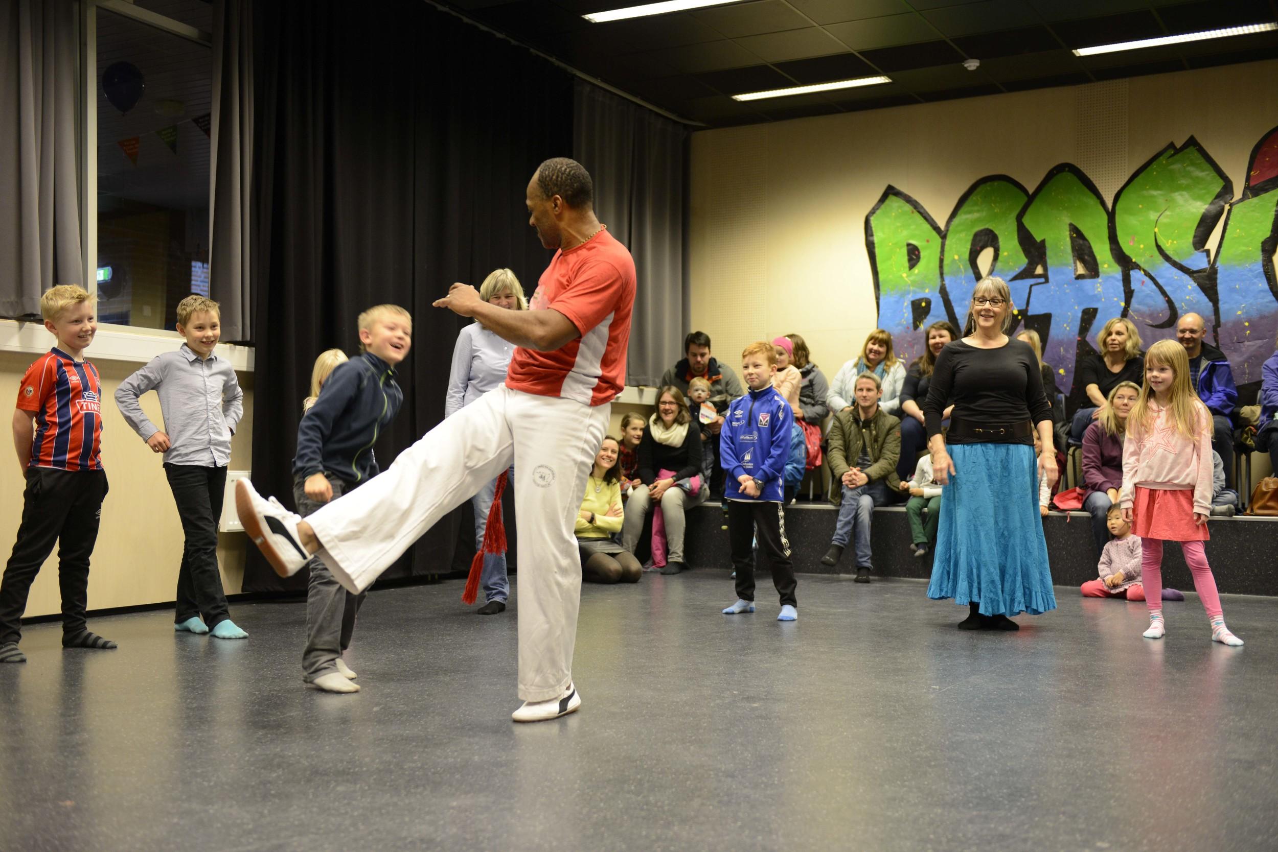 Capoeira_ARU0448 (4).JPG