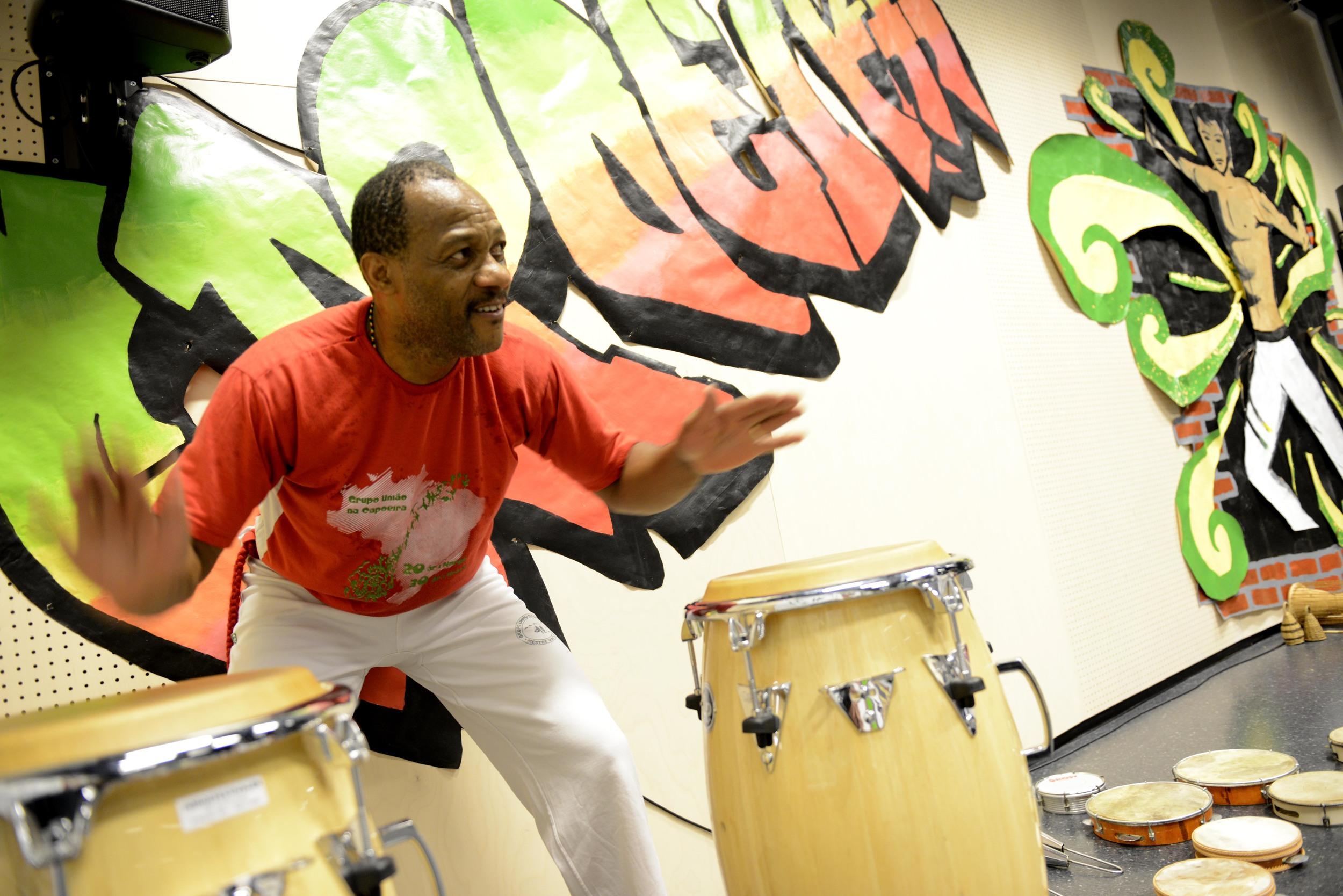 Capoeira_ARU0448 (9).JPG