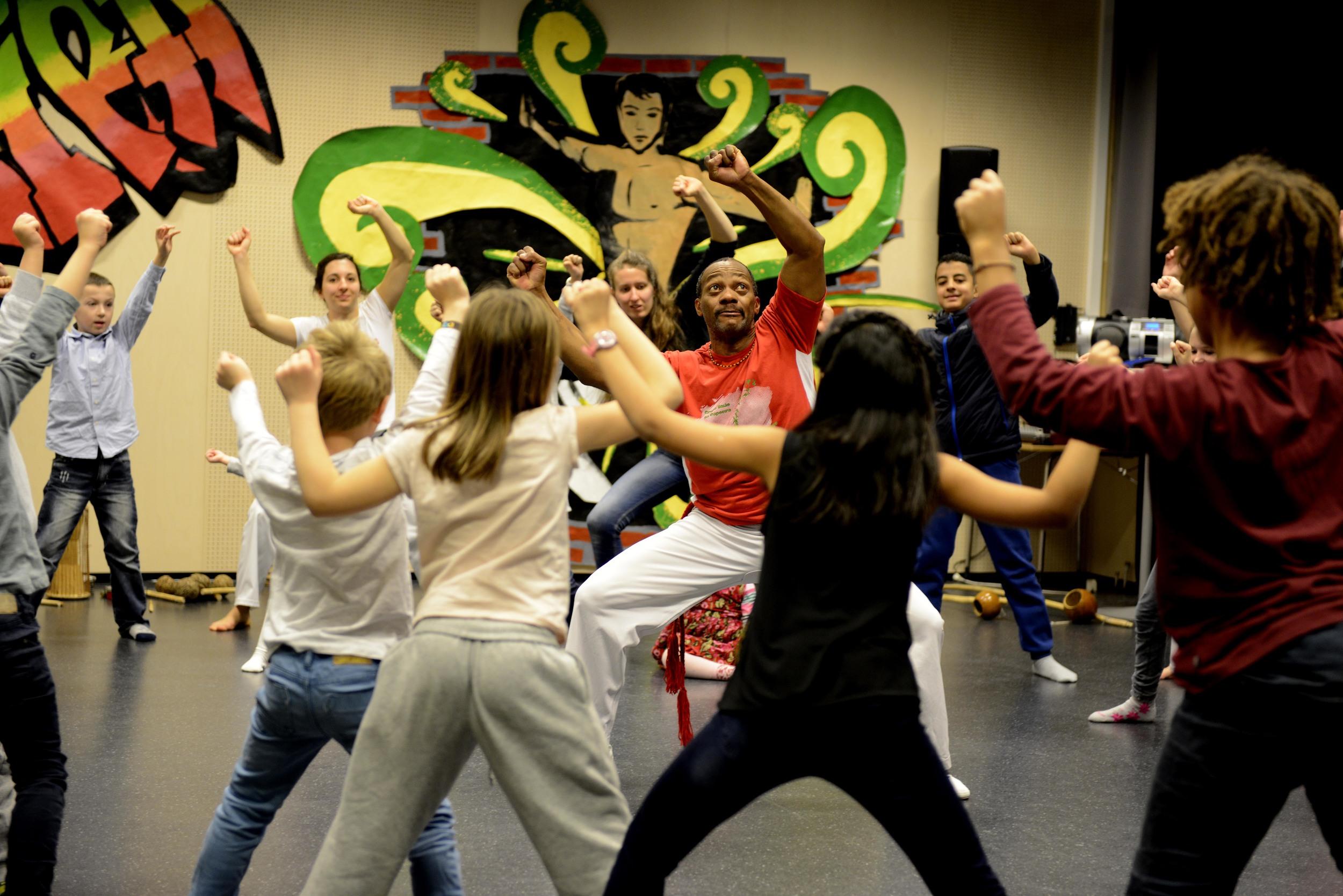 Capoeira_ARU0561 (3).JPG