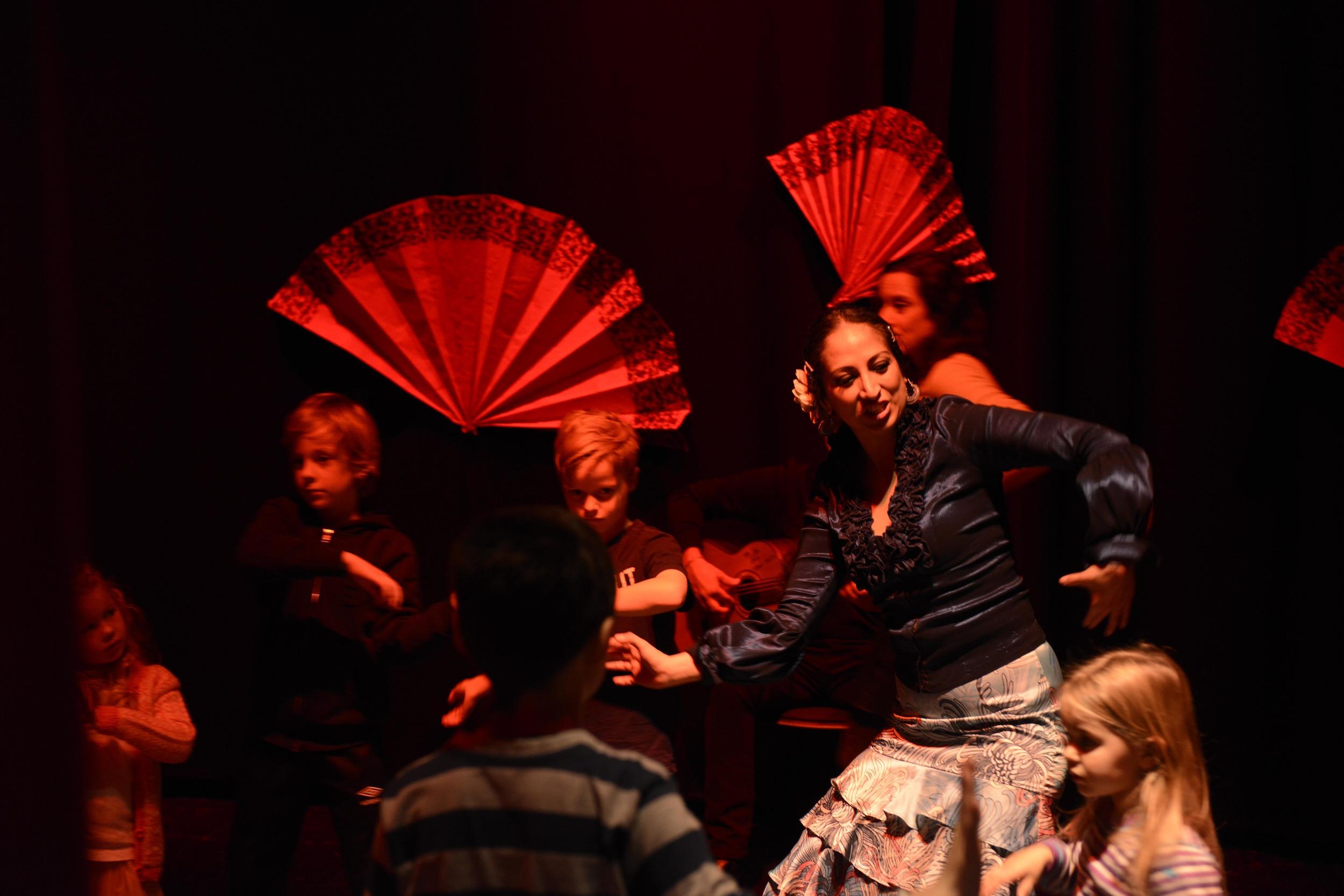 Flamenco_ARU0398 (1).JPG