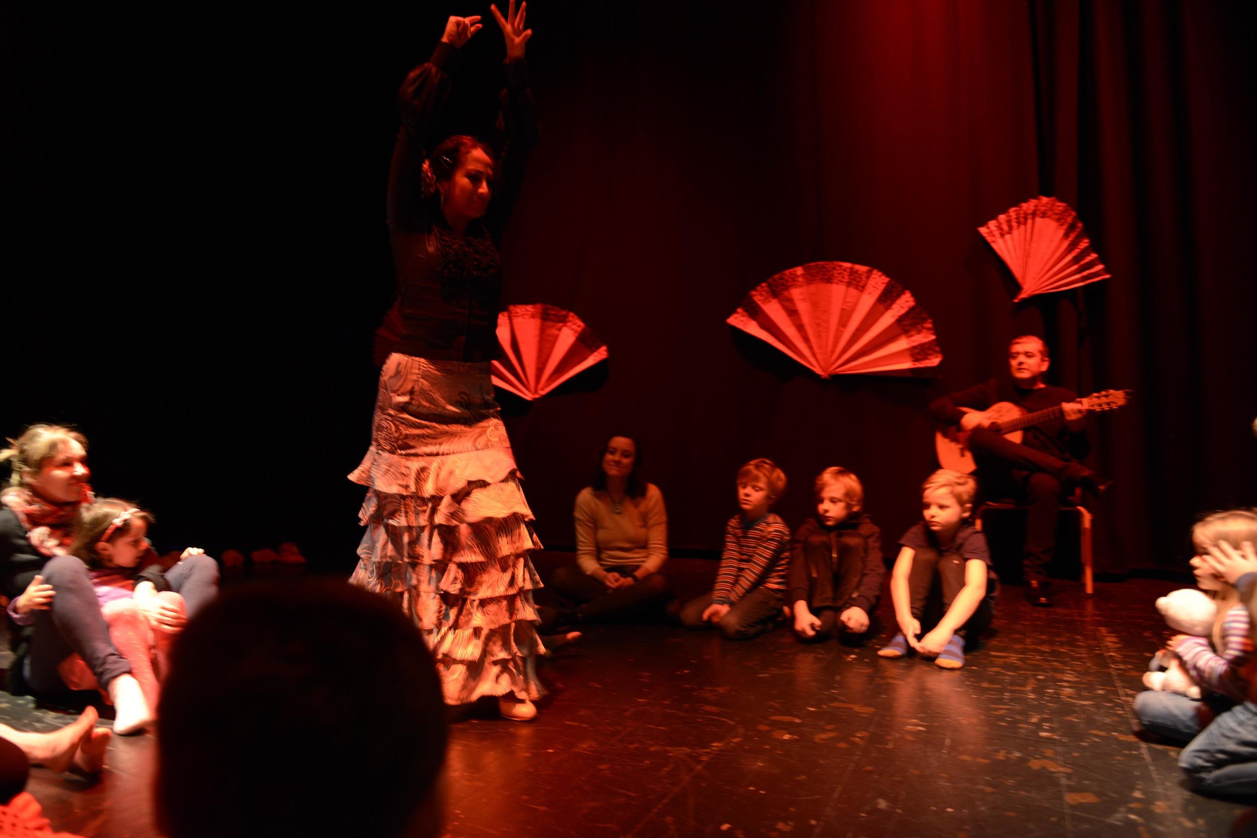 Flamenco_ARU0398 (4).JPG