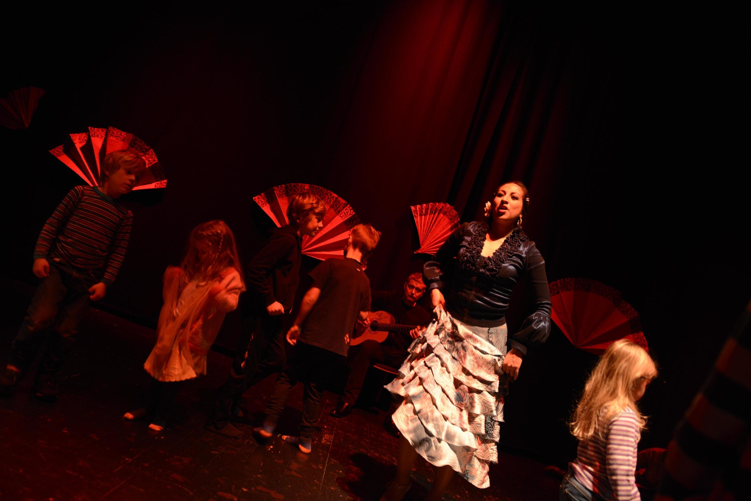 Flamenco_ARU0398 (7).JPG