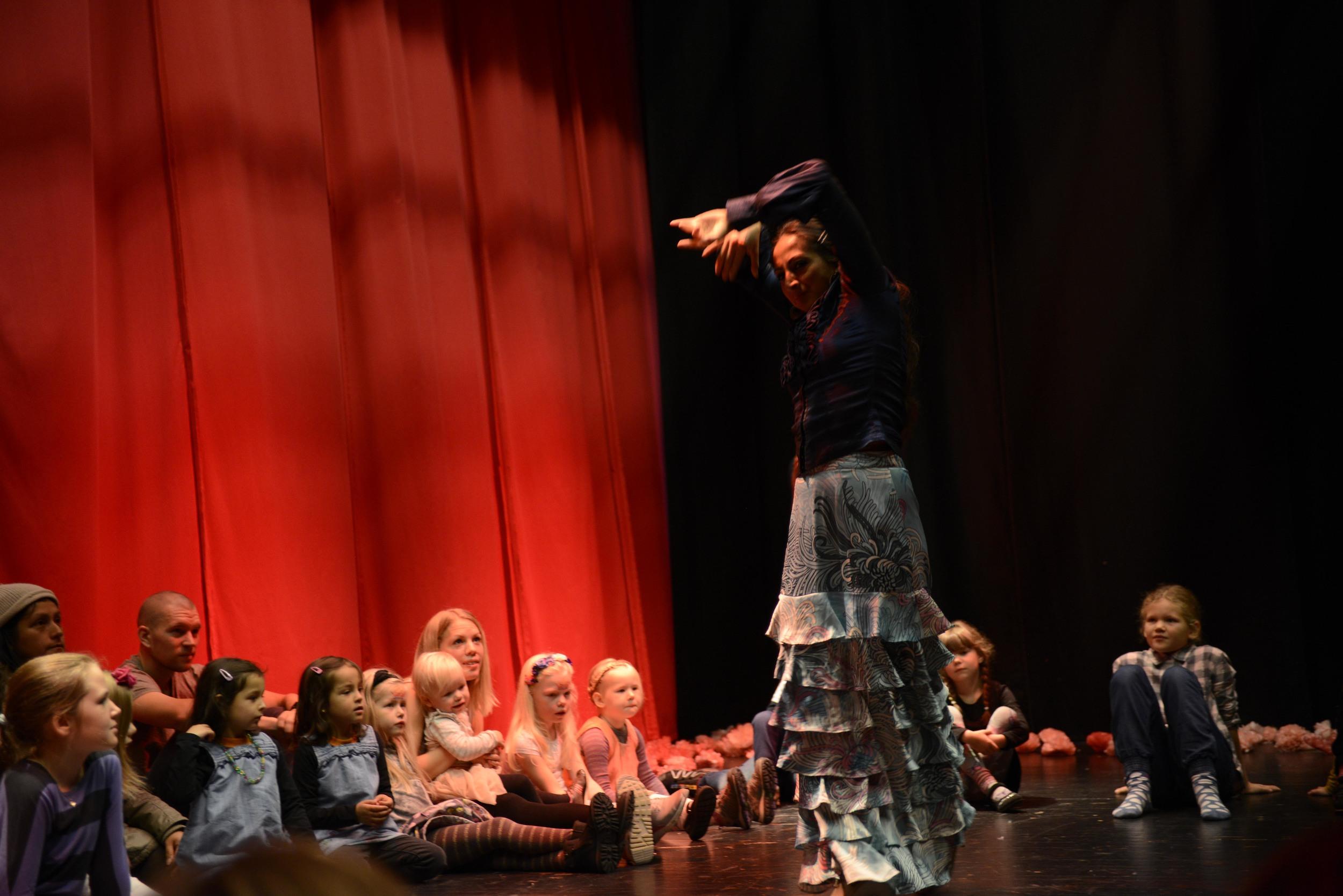 Flamenco_ARU0483 (6).JPG