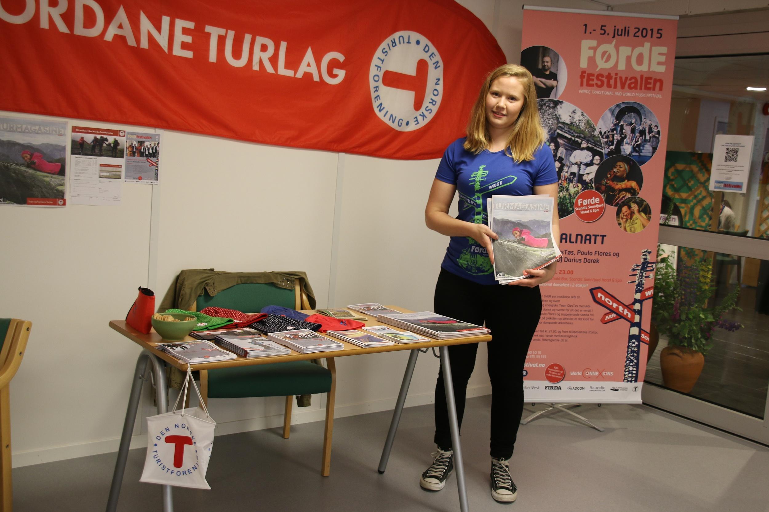 2015_frivillige_F+©rdehuset_Celine Solheim (7).JPG