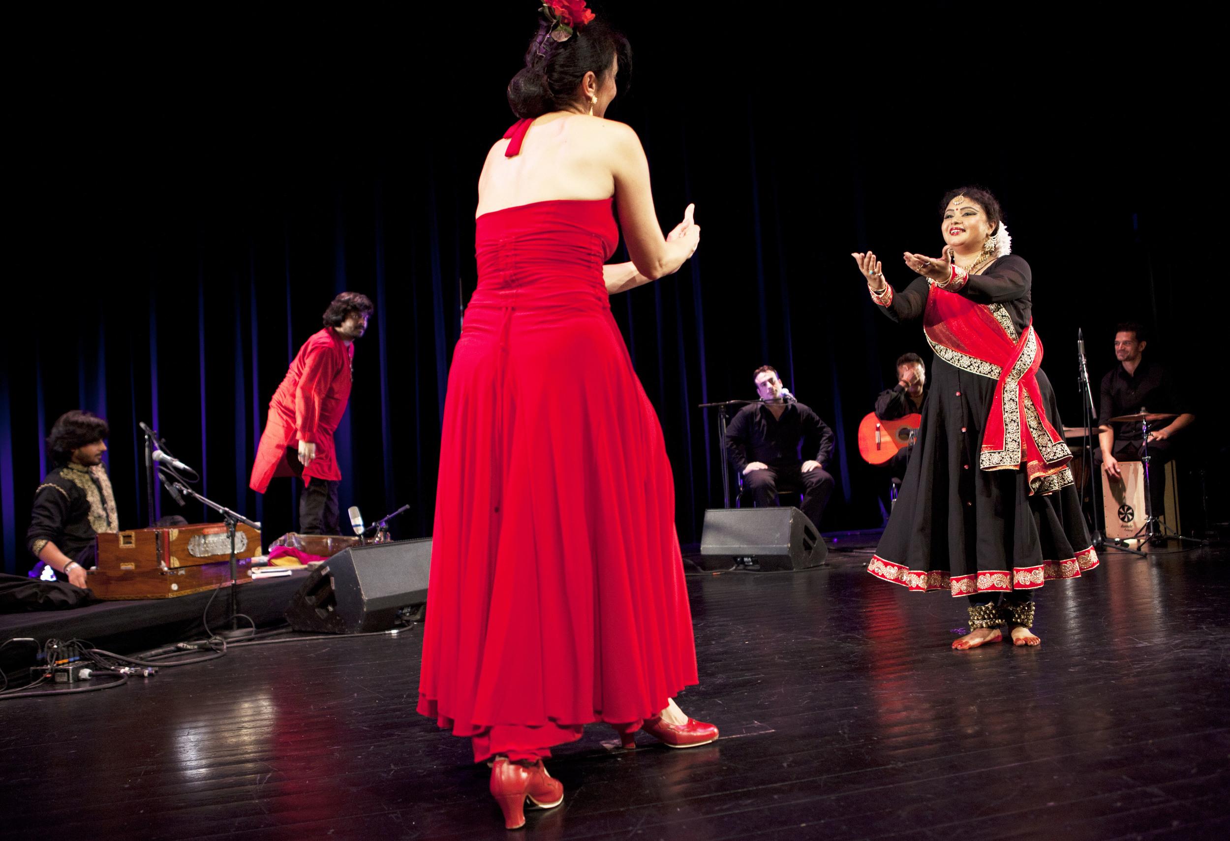 dance connections - pilar astola - teatersalen - 4. juli - heidi hattestein - IMG_5332.jpg